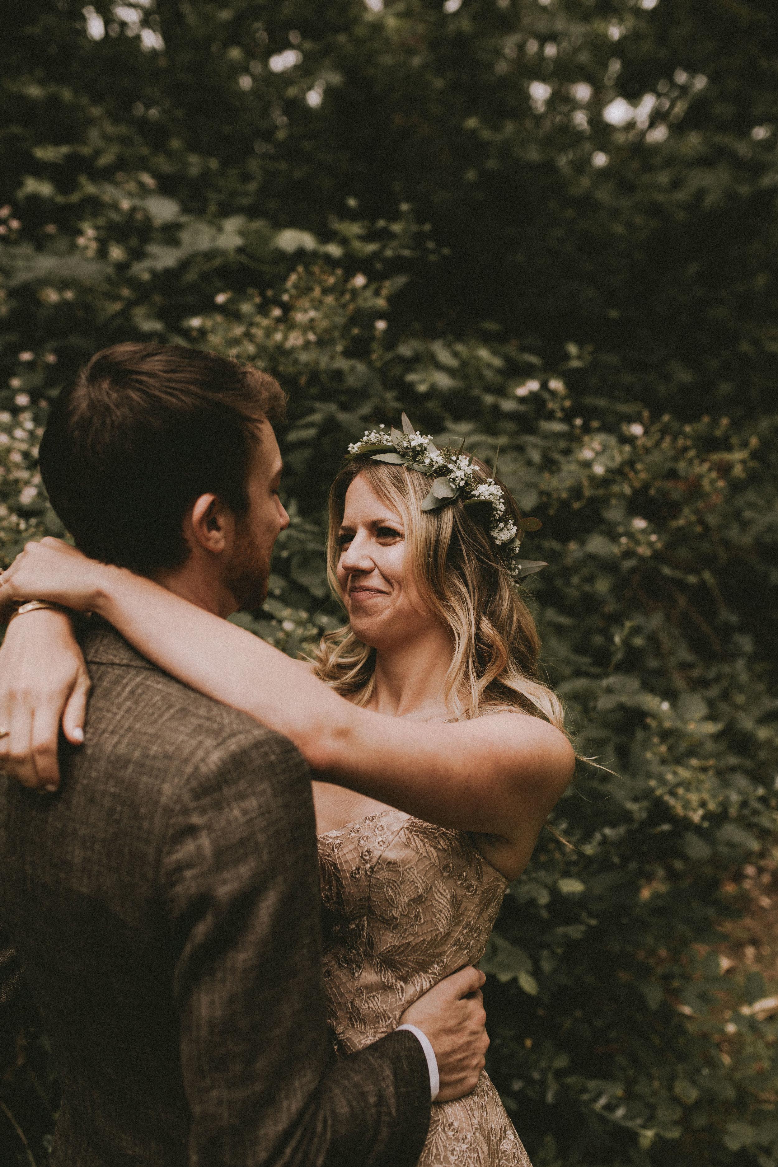 samlandreth-seattle.wedding-130.jpg