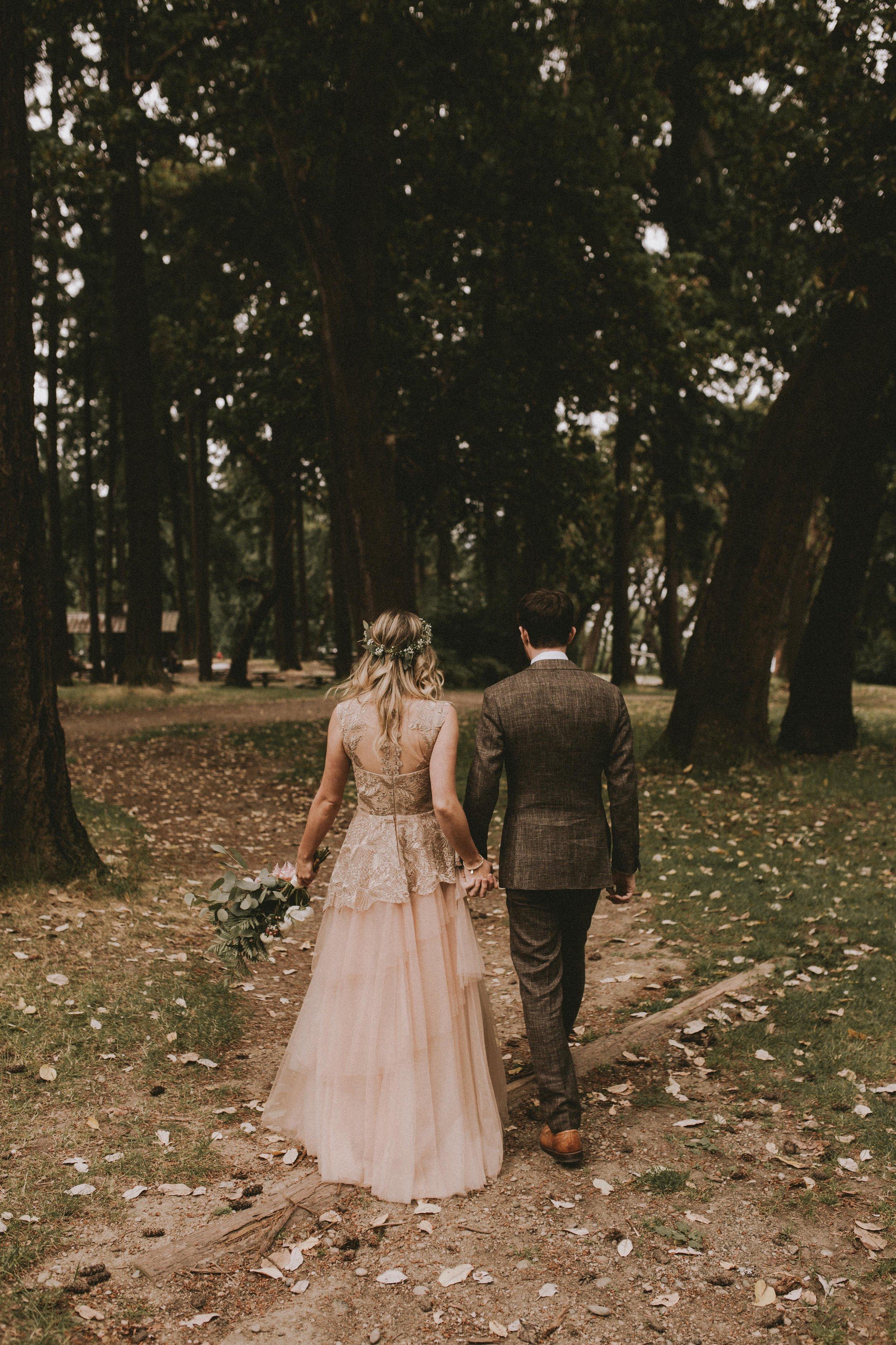 samlandreth-seattle.wedding-142.jpg
