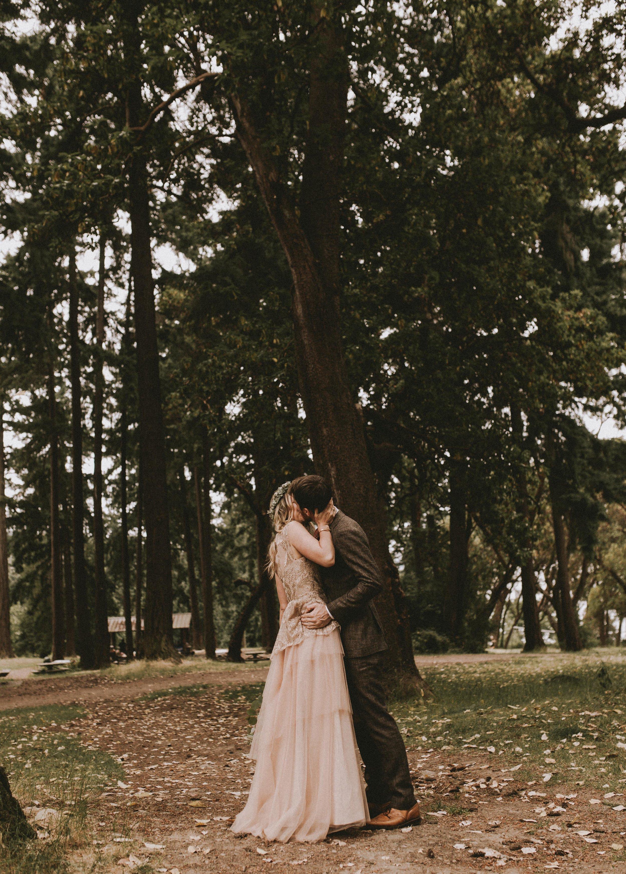 samlandreth-seattle.wedding-145.jpg