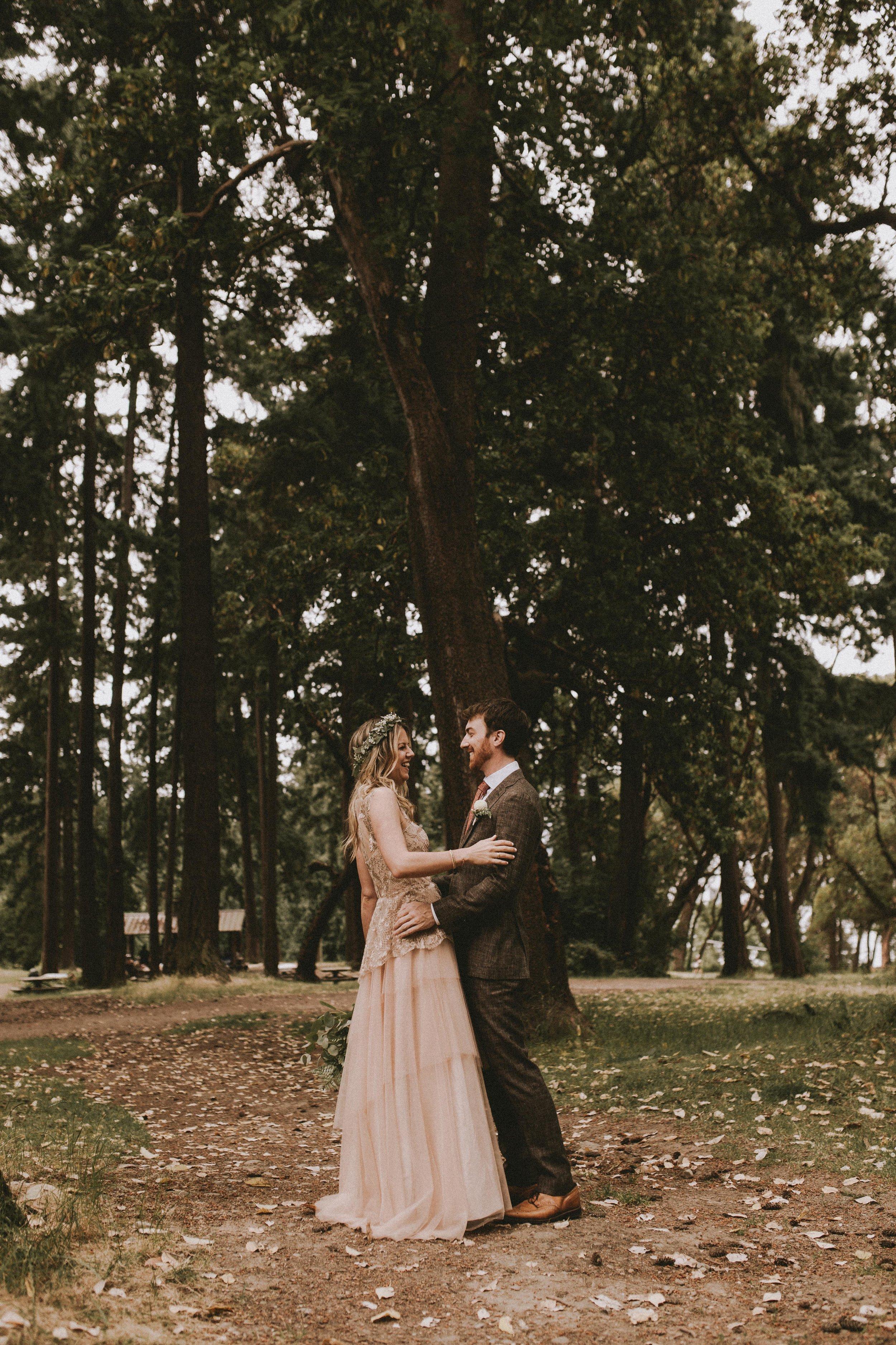 samlandreth-seattle.wedding-148.jpg
