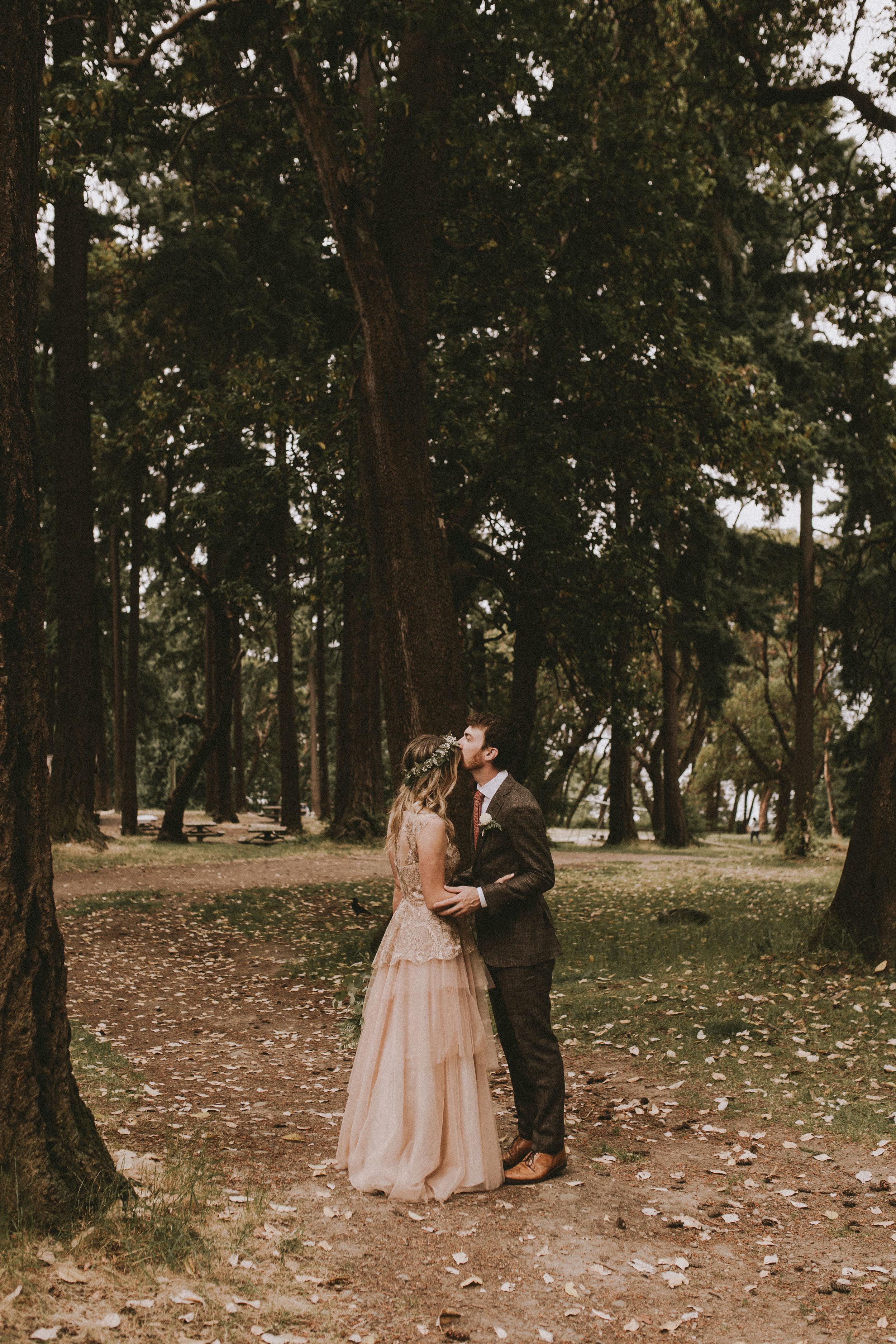 samlandreth-seattle.wedding-154.jpg