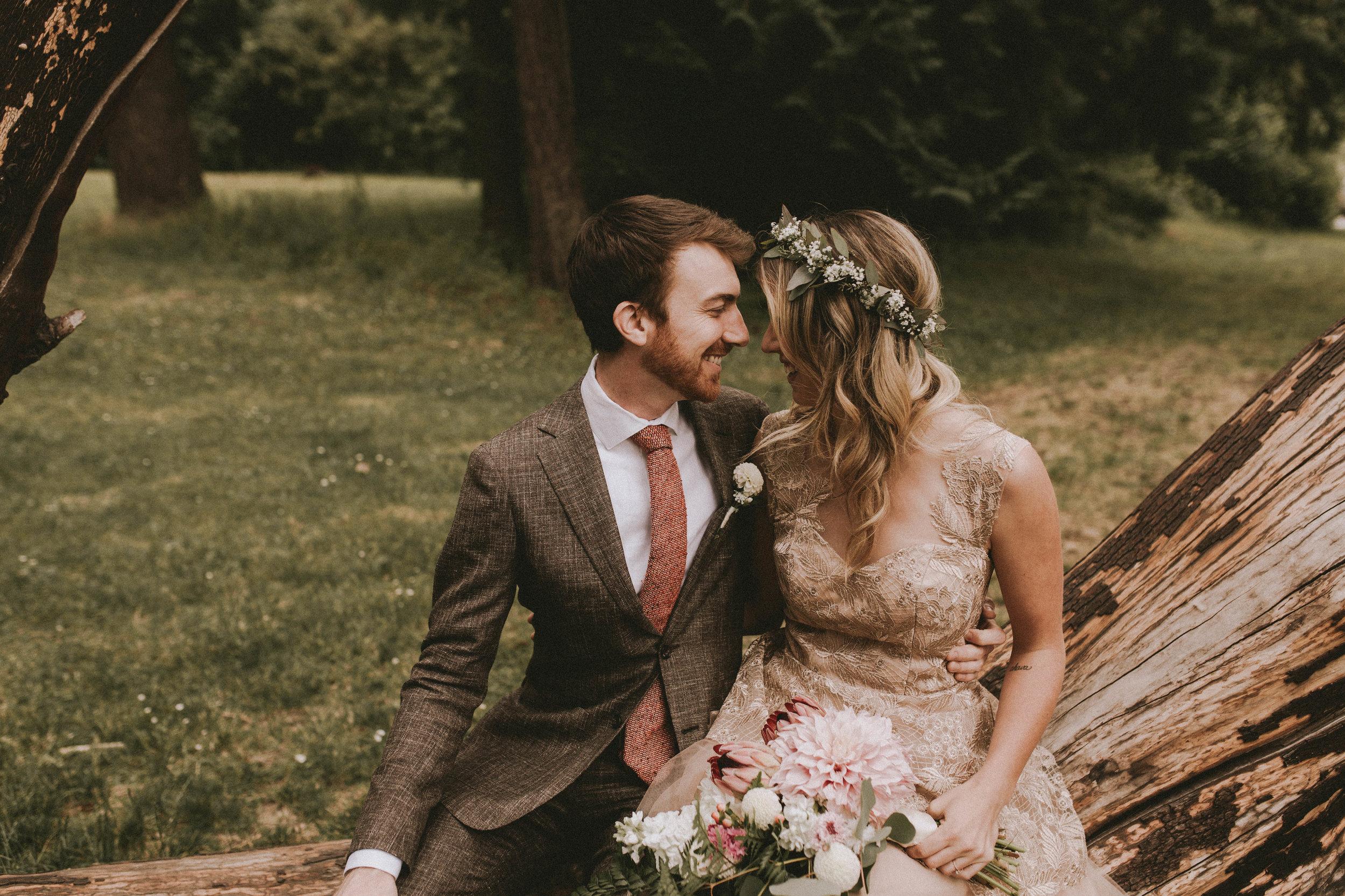 samlandreth-seattle.wedding-171.jpg