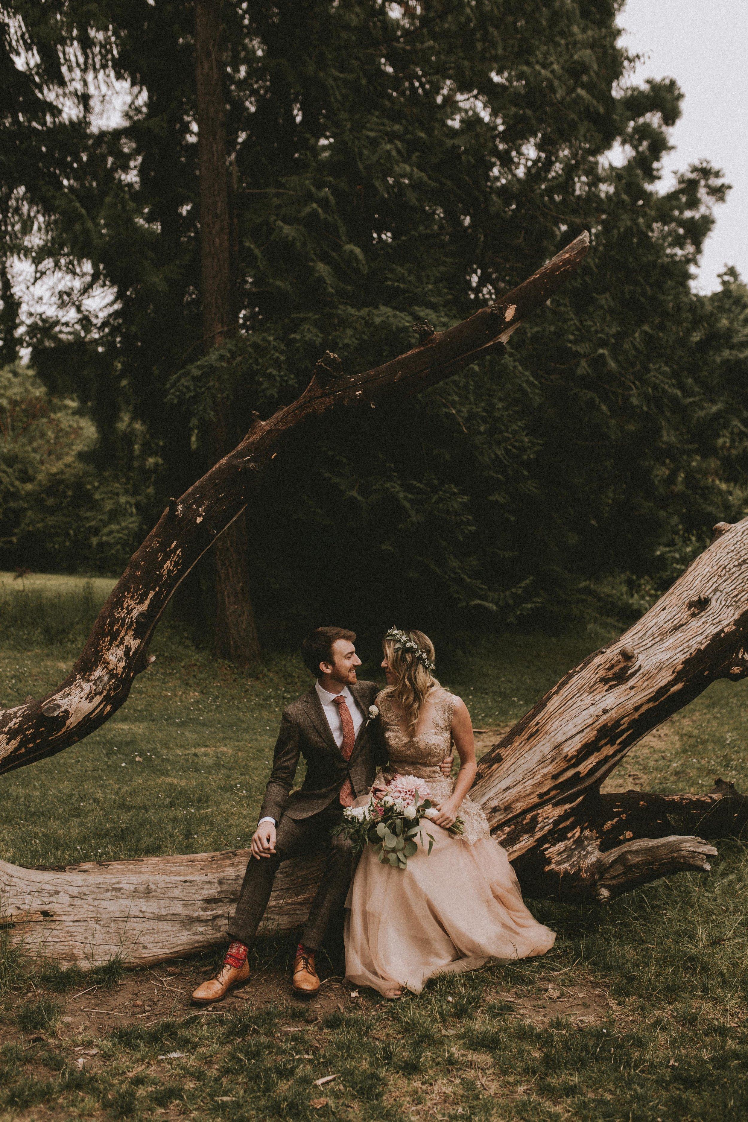 samlandreth-seattle.wedding-173.jpg
