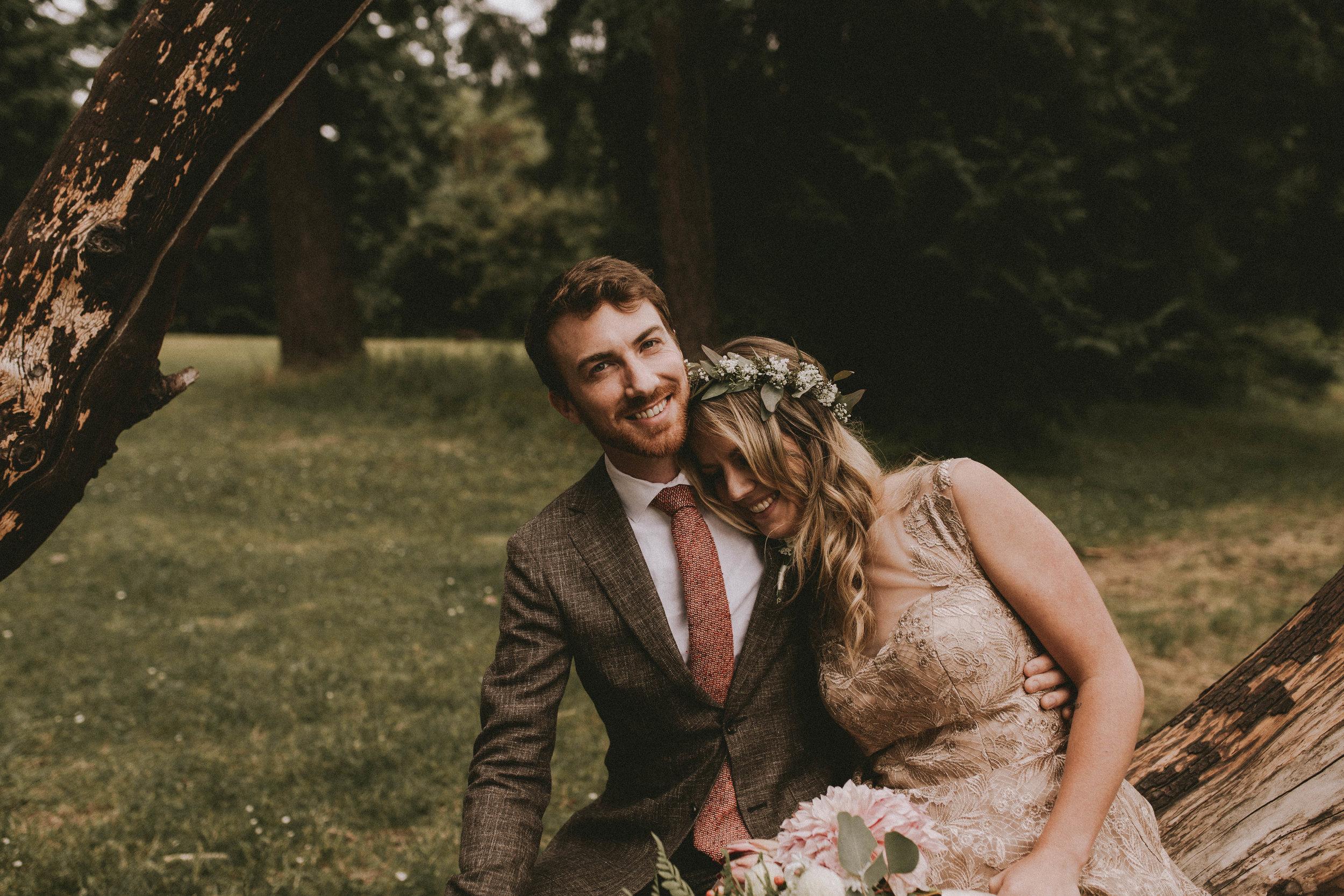samlandreth-seattle.wedding-179.jpg