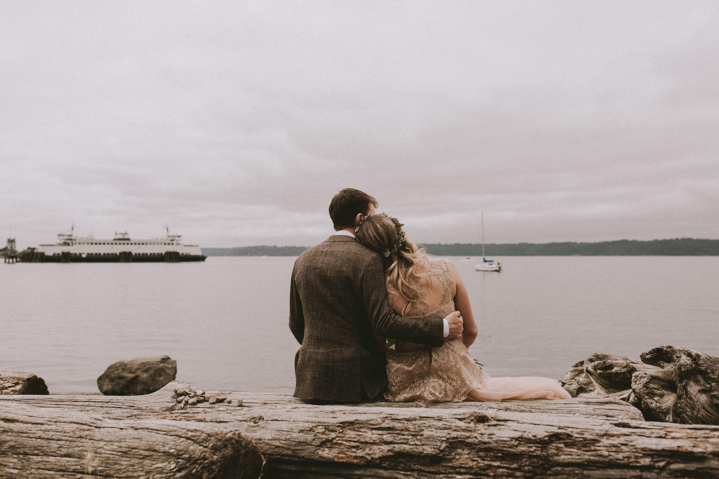 samlandreth-seattle.wedding-186.jpg