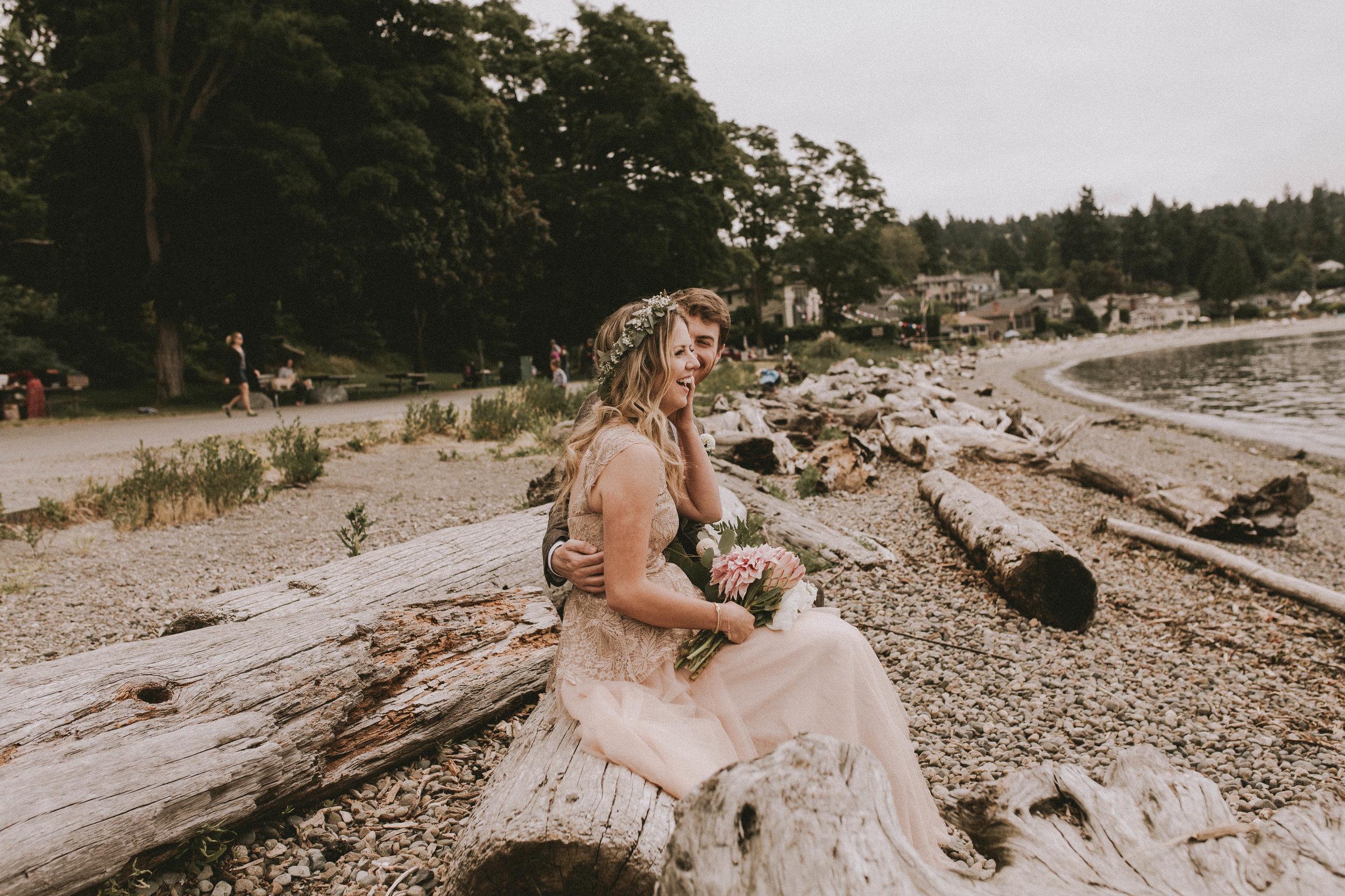 samlandreth-seattle.wedding-189.jpg