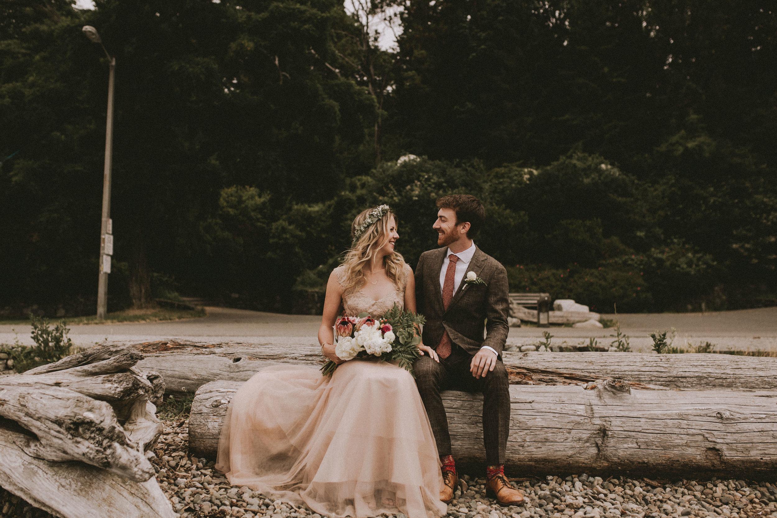 samlandreth-seattle.wedding-193.jpg