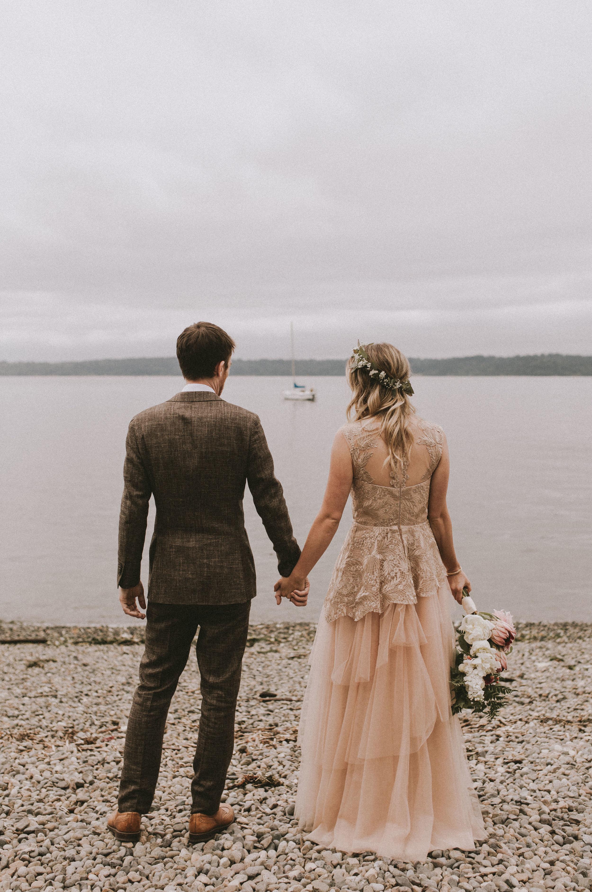 samlandreth-seattle.wedding-204.jpg