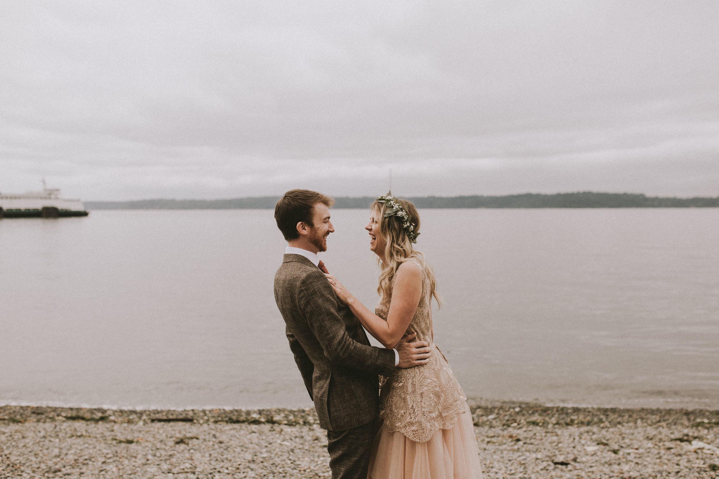 samlandreth-seattle.wedding-211.jpg