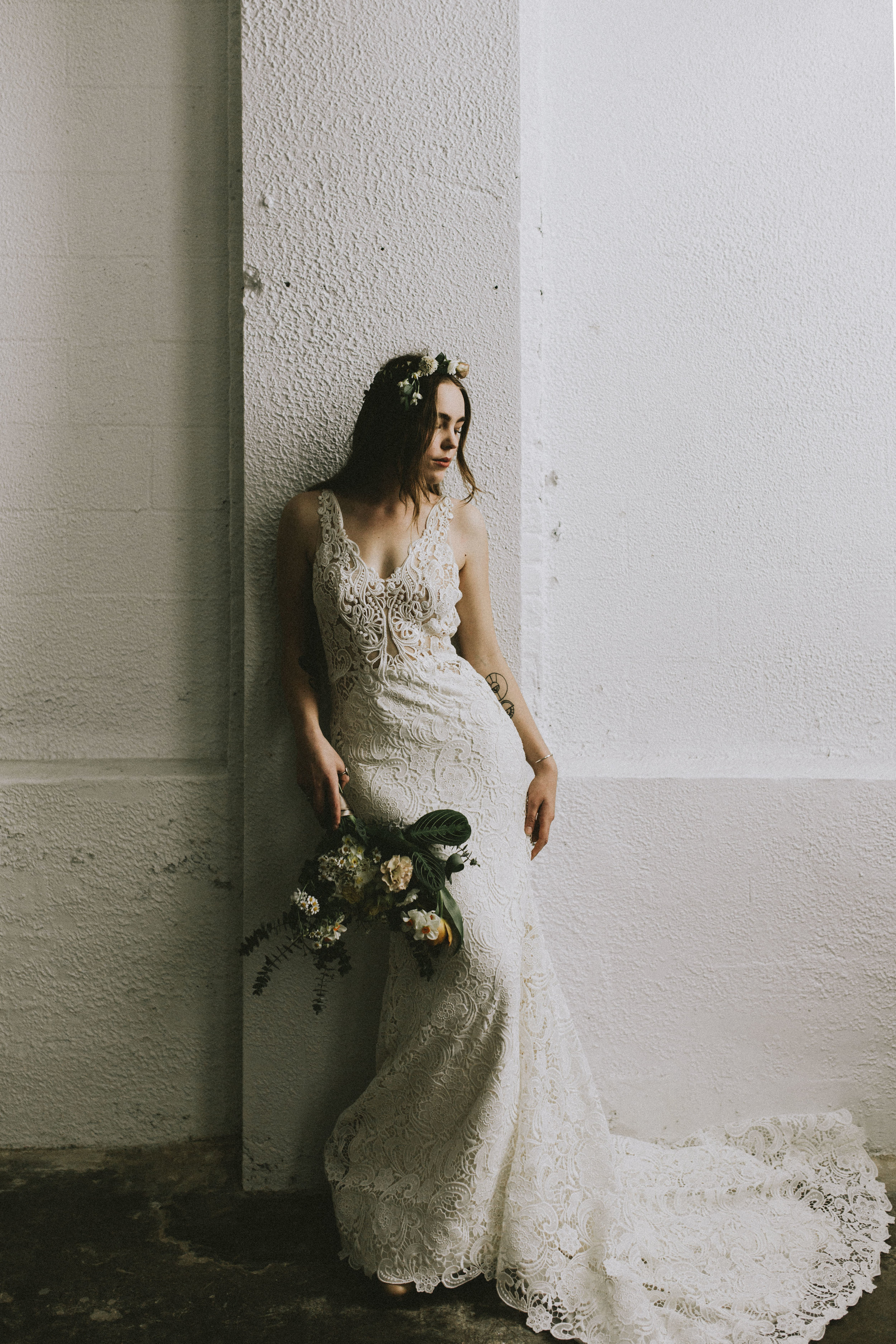 portland-wedding-photographer-103.jpg