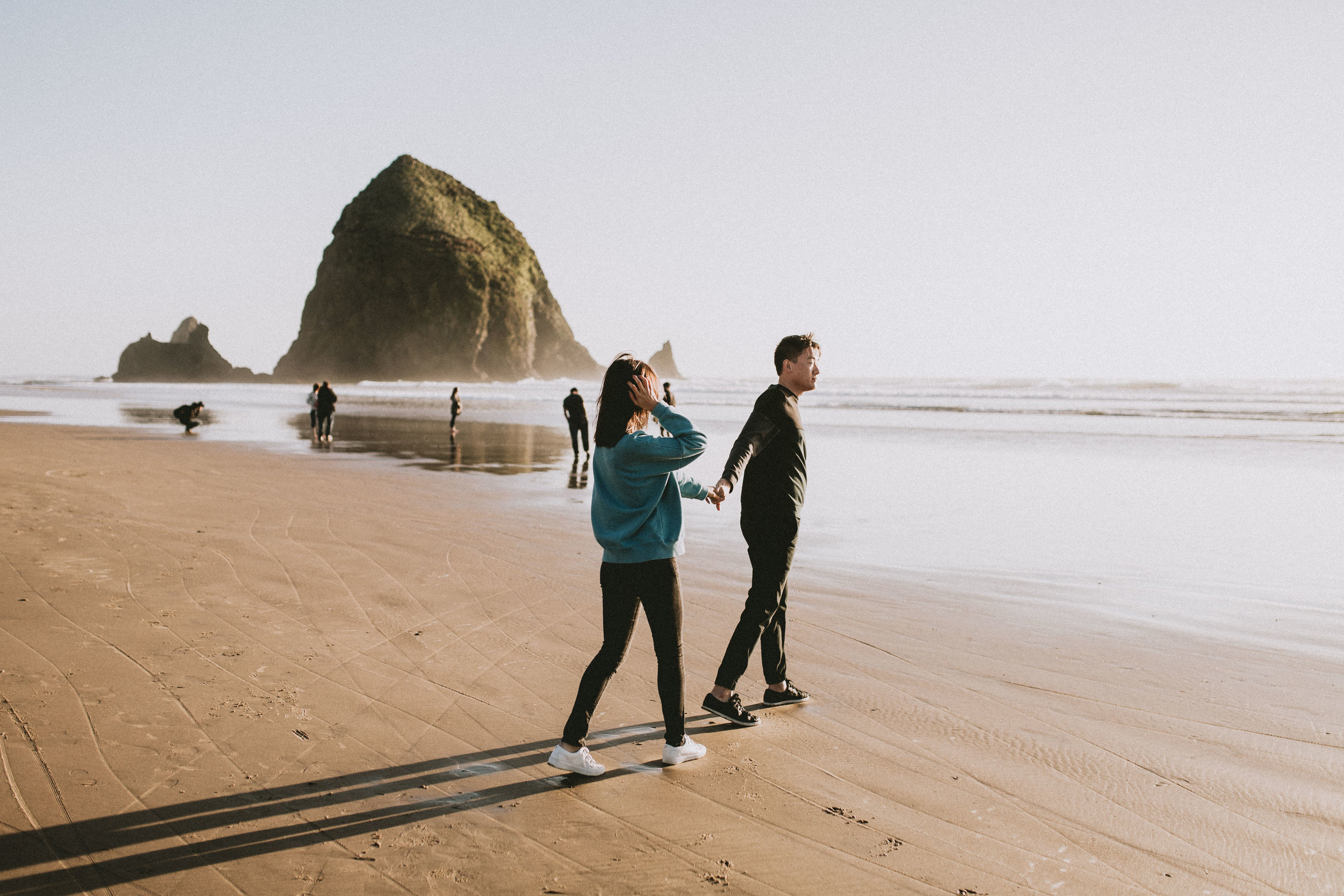 oregon-coast-engagements-9.jpg