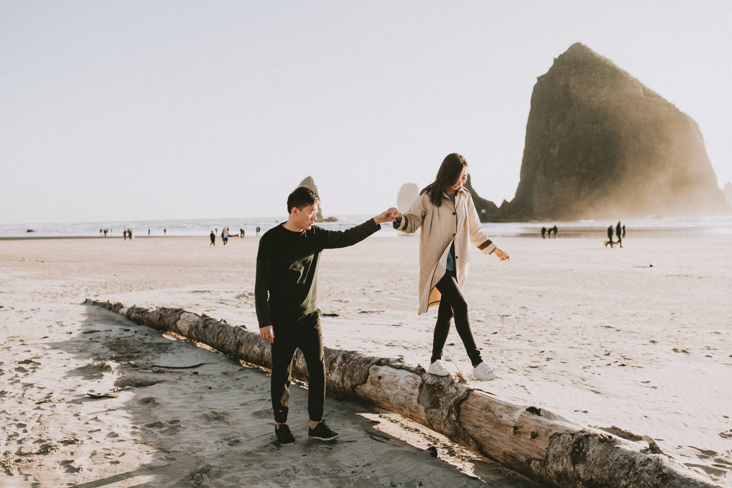 oregon-coast-engagements-22.jpg