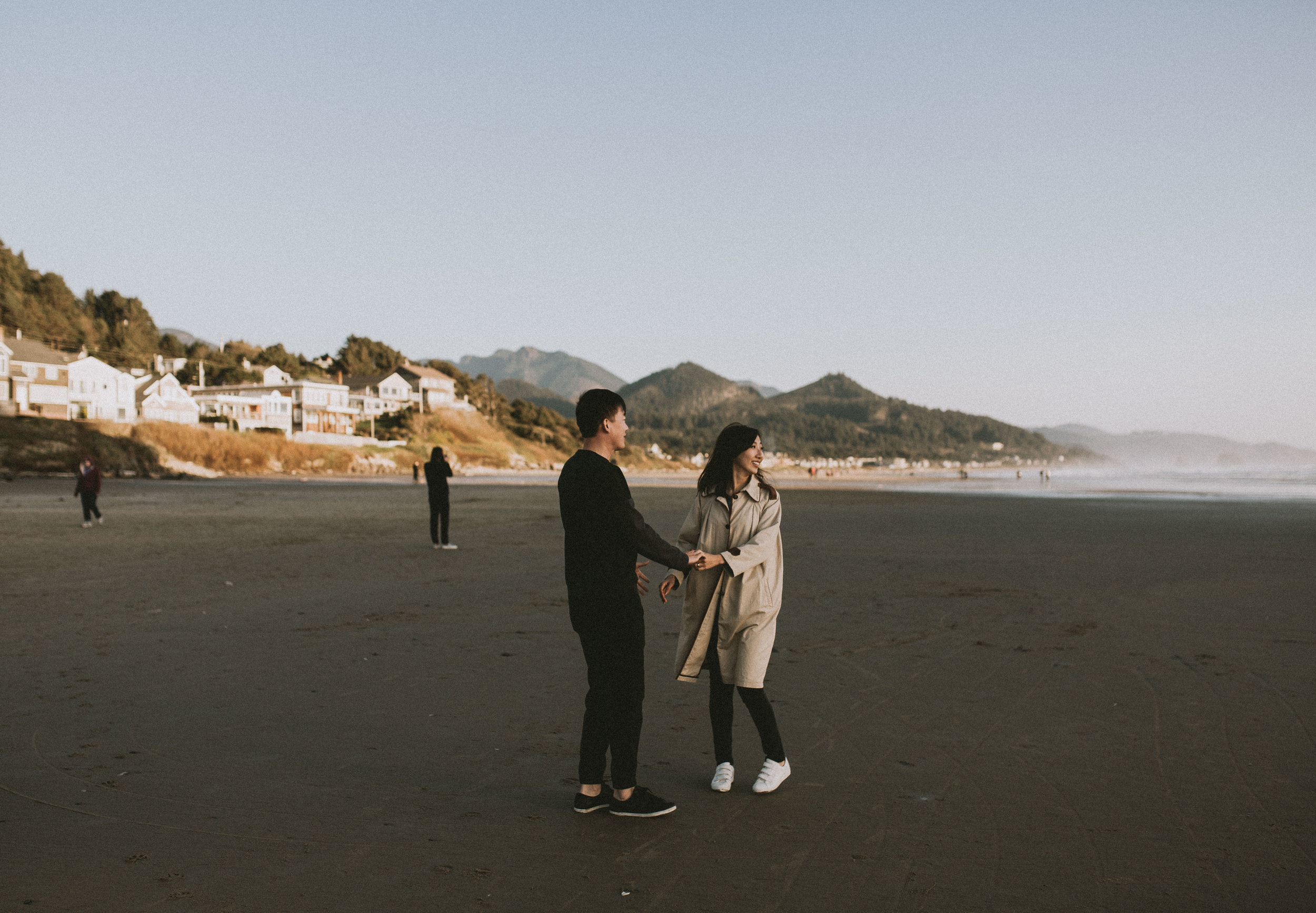 oregon-coast-engagements-34.jpg