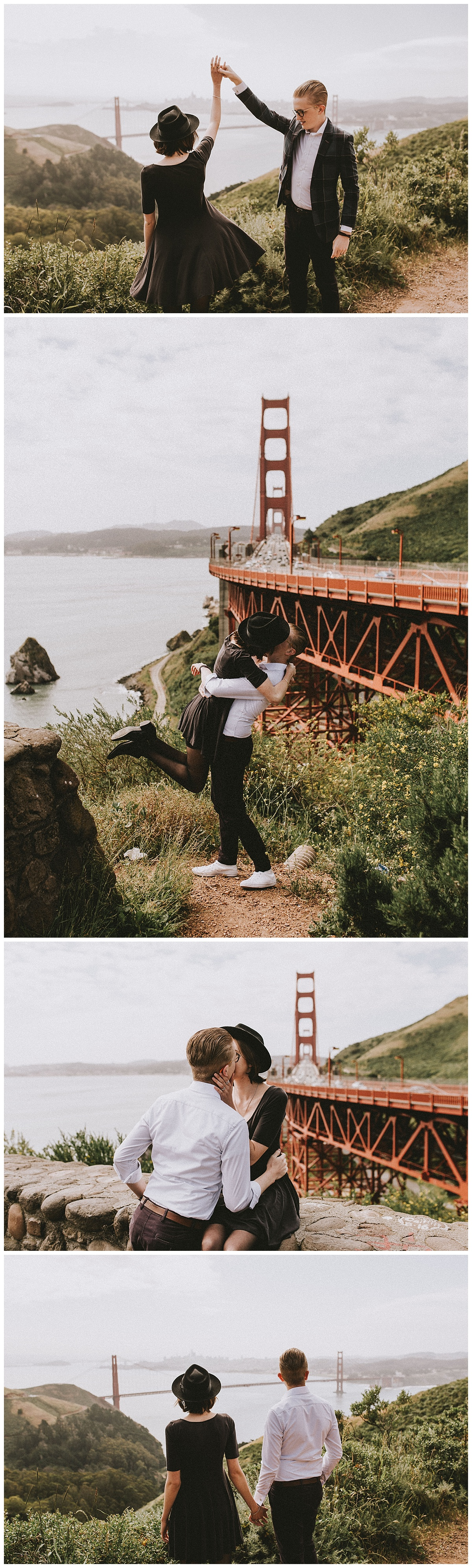 sf couples session.jpg