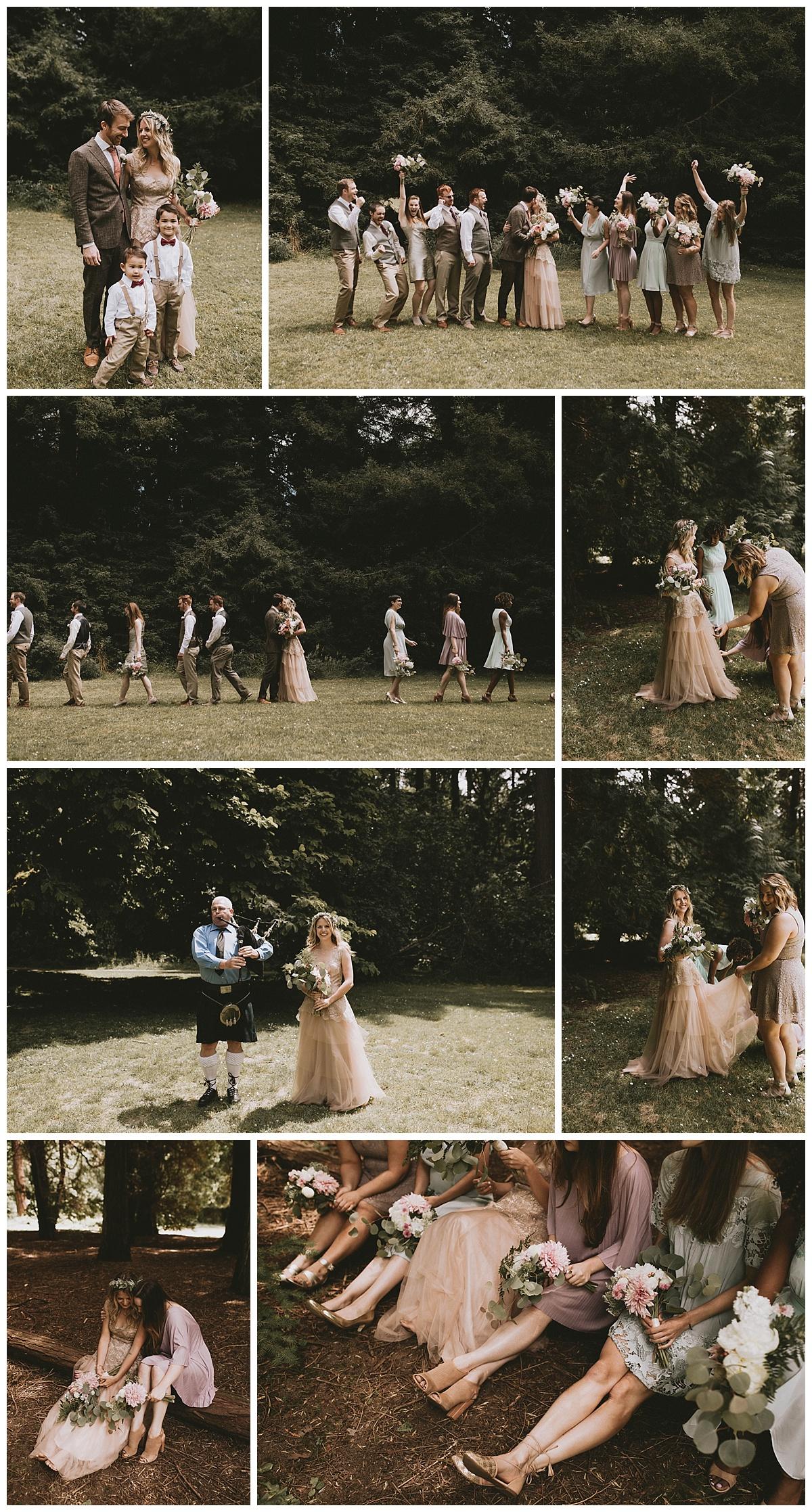 samlandreth-seattle-wedding