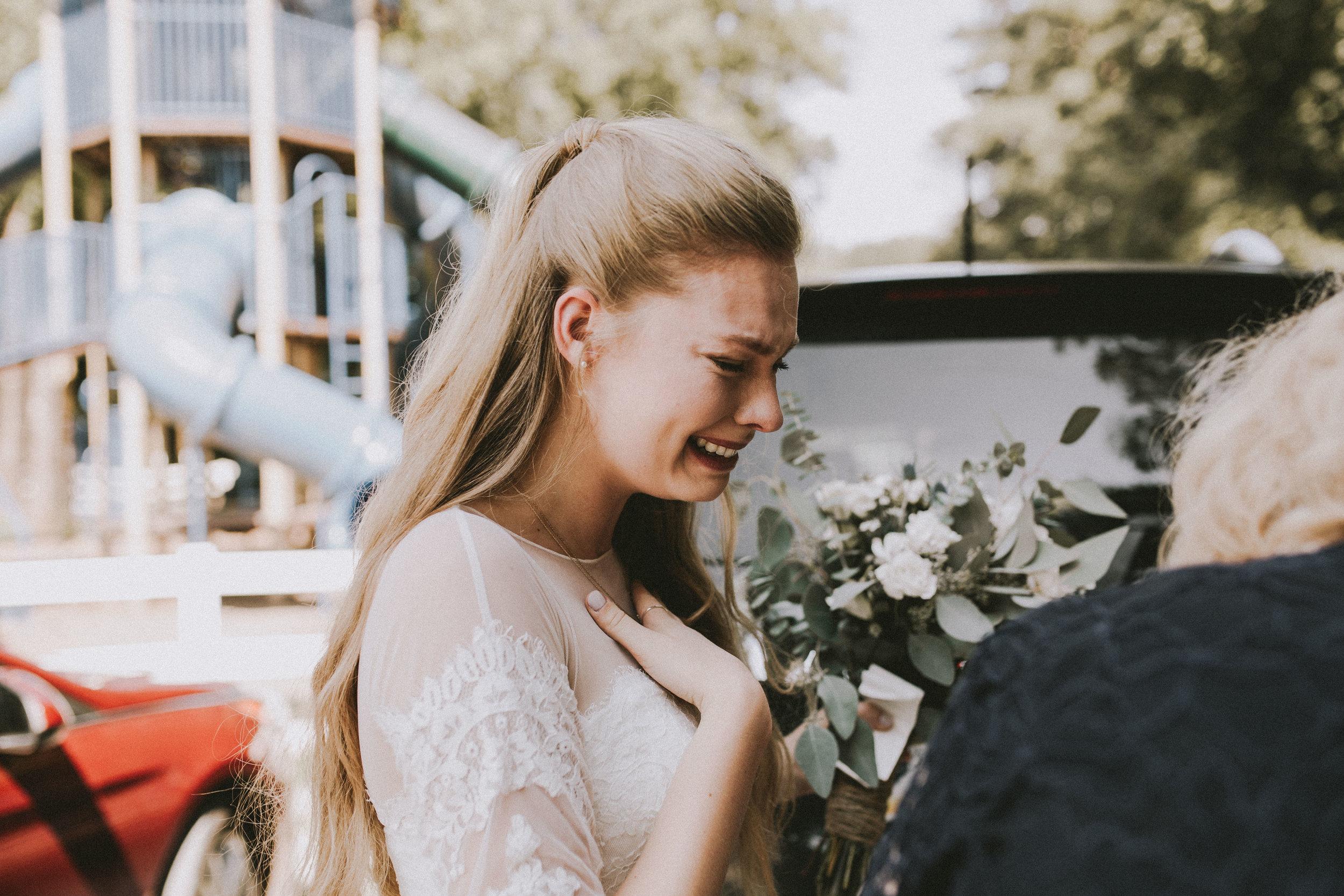 samlandreth-atlanta-wedding-251.jpg