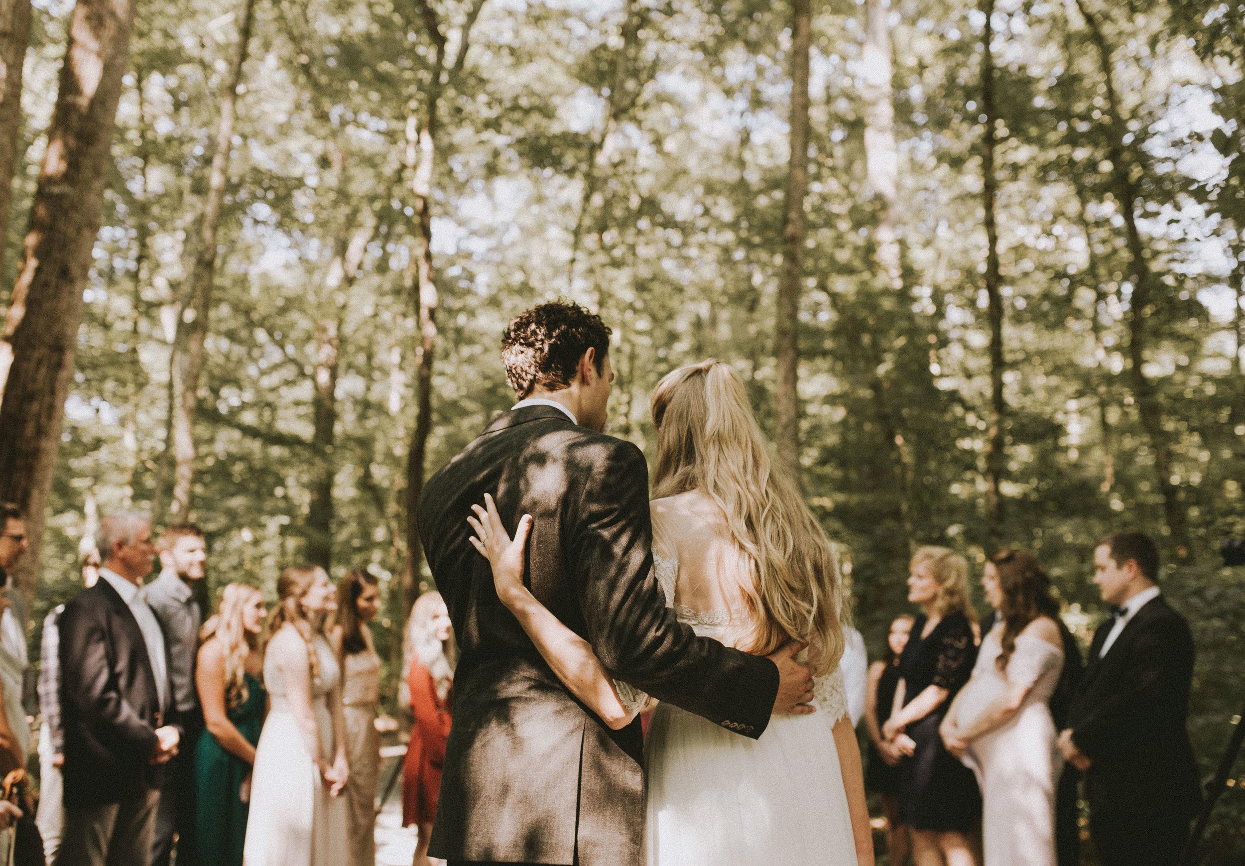 samlandreth-atlanta-wedding-274.jpg