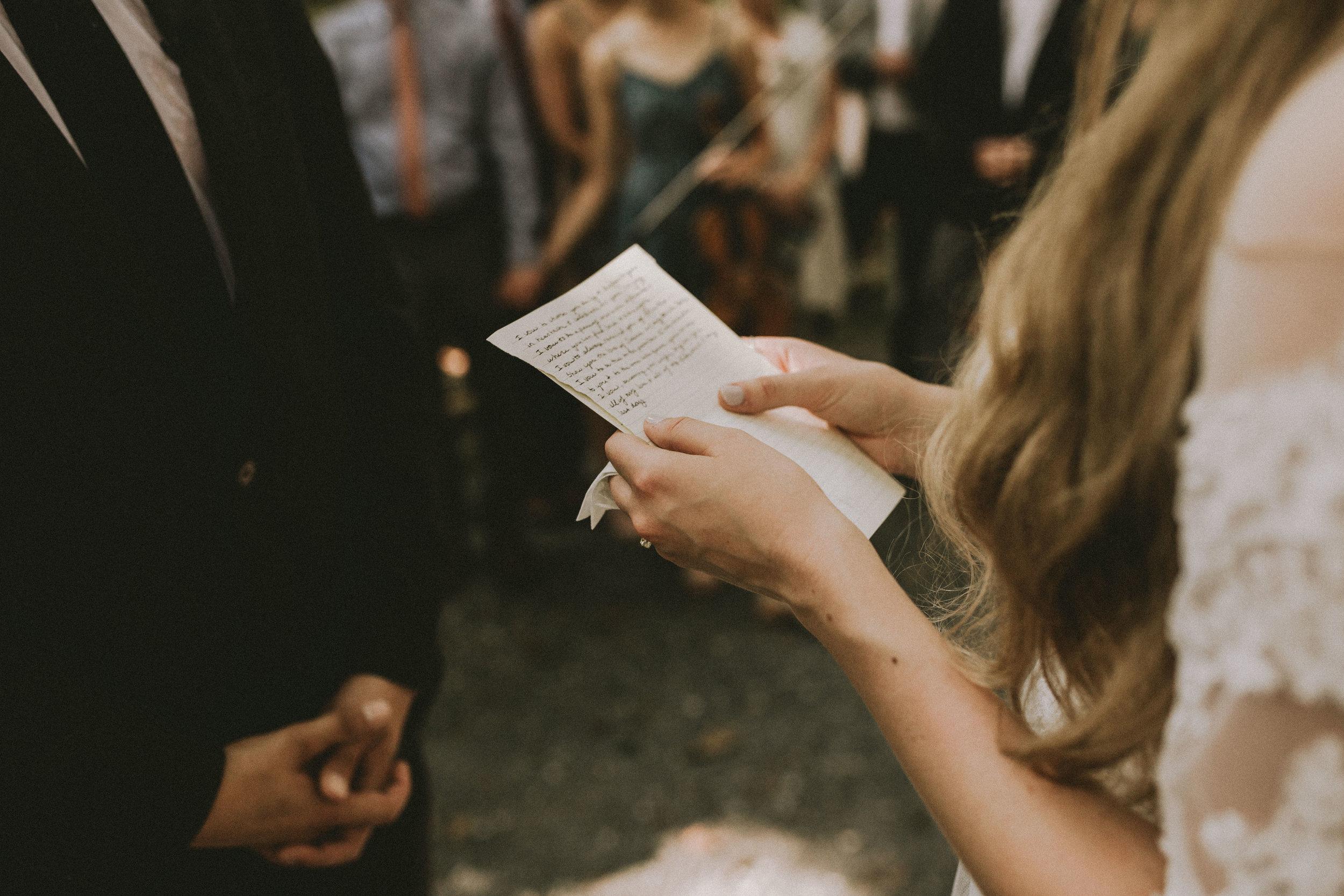 samlandreth-atlanta-wedding-314.jpg