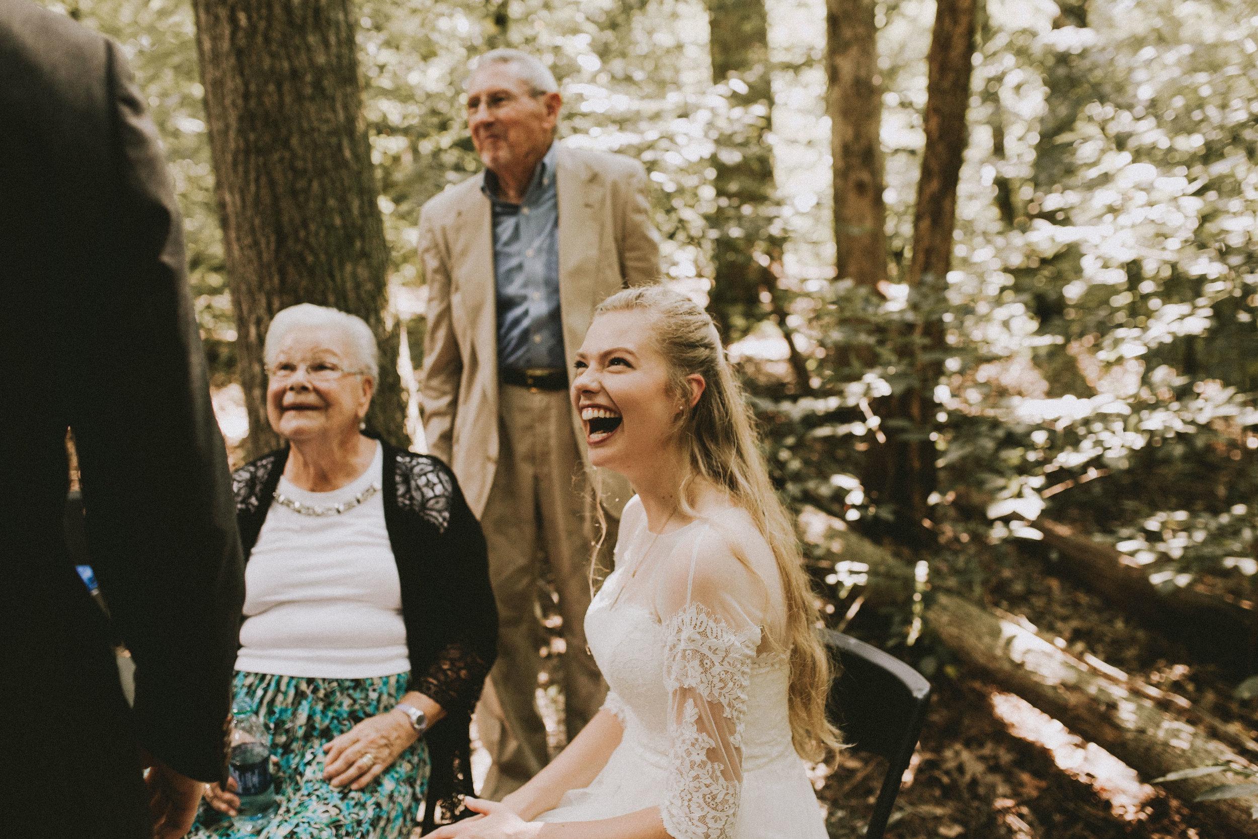 samlandreth-atlanta-wedding-420.jpg