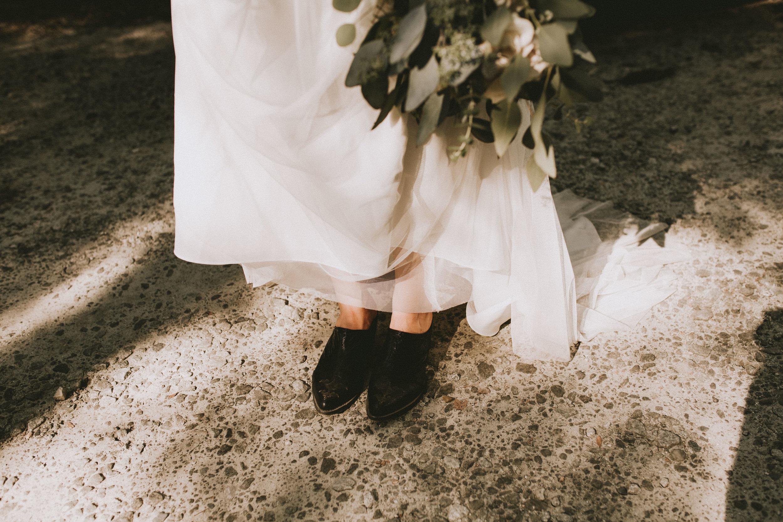 samlandreth-atlanta-wedding-584.jpg