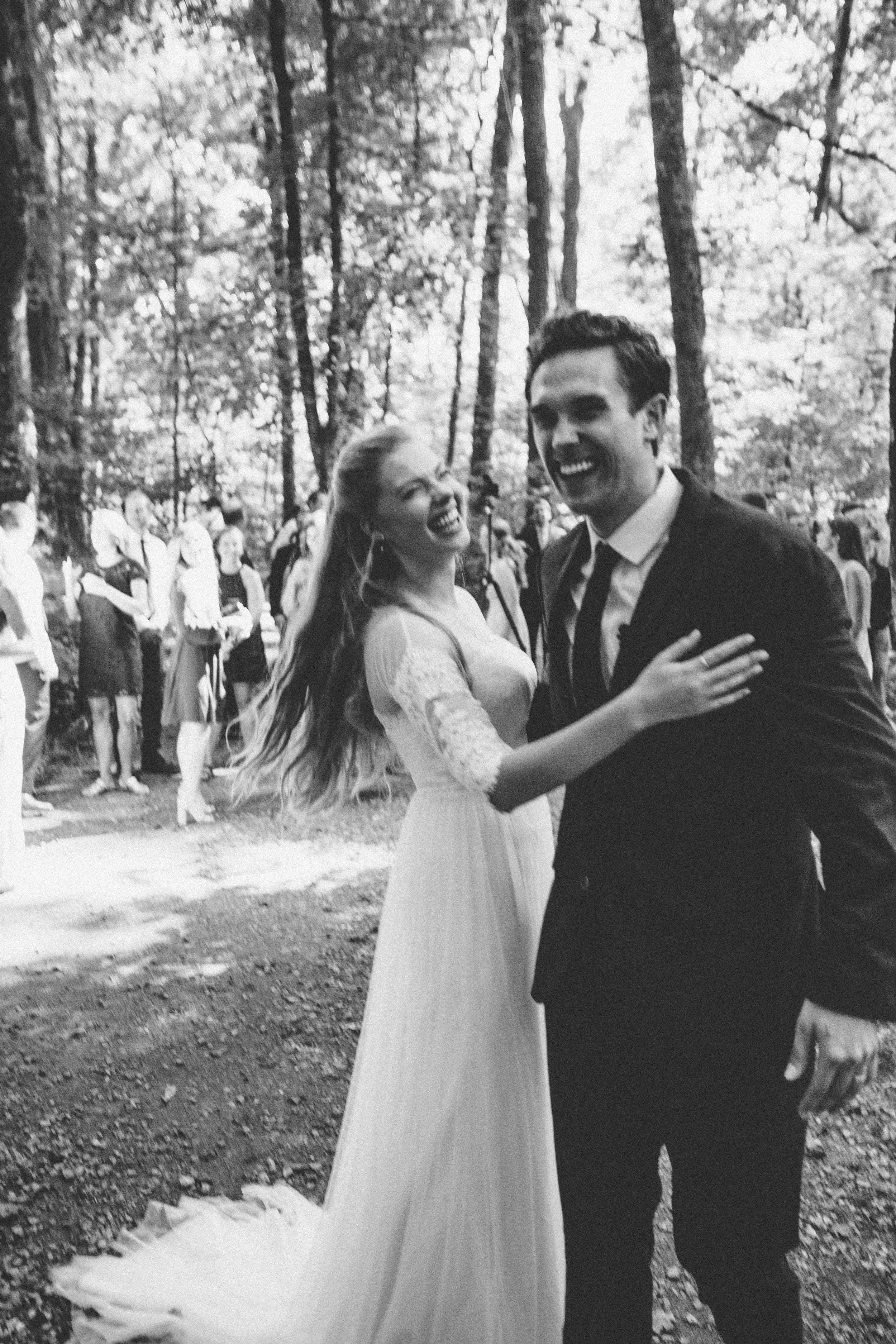 samlandreth-atlanta-wedding-625.jpg