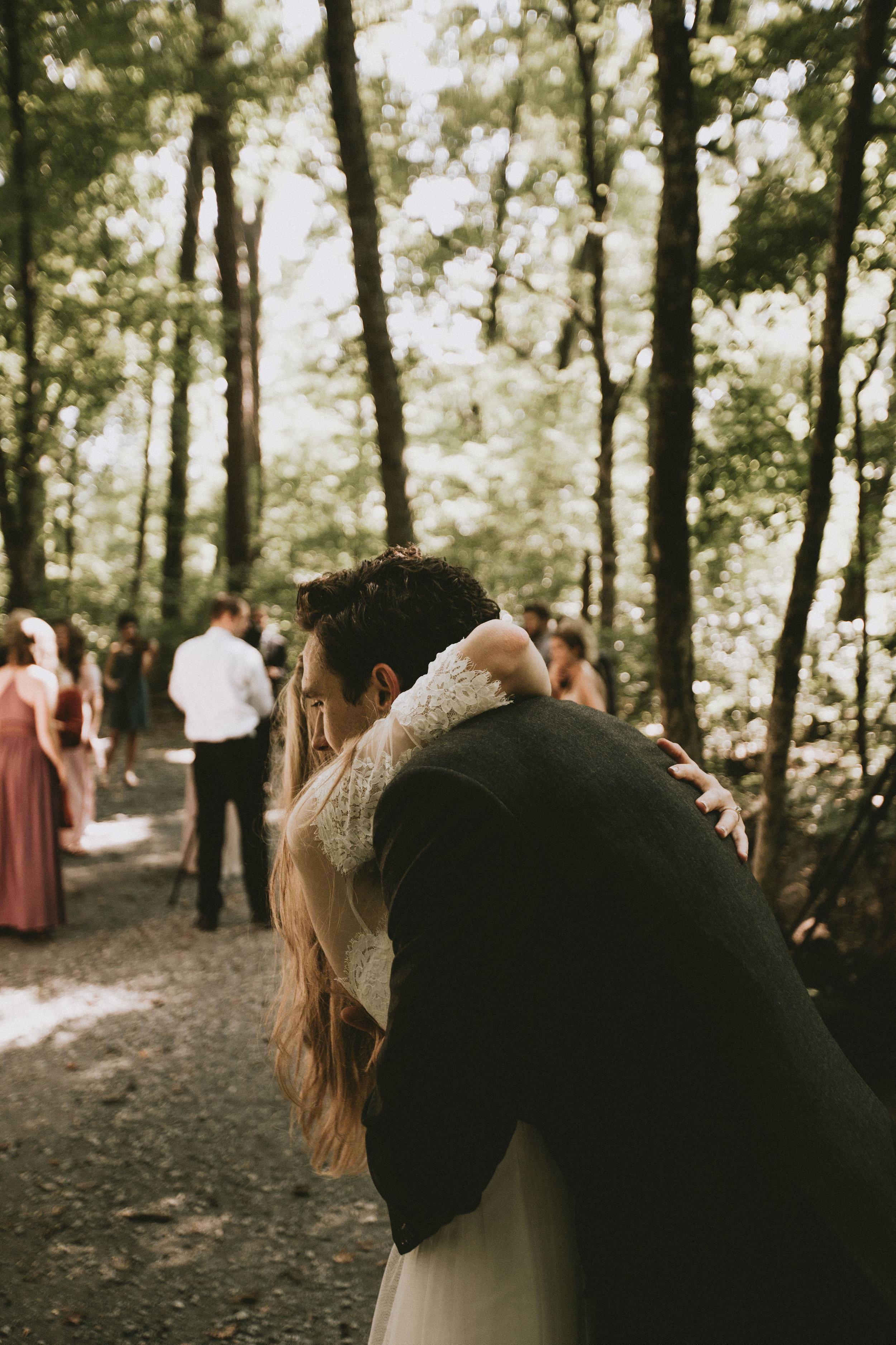 samlandreth-atlanta-wedding-626.jpg