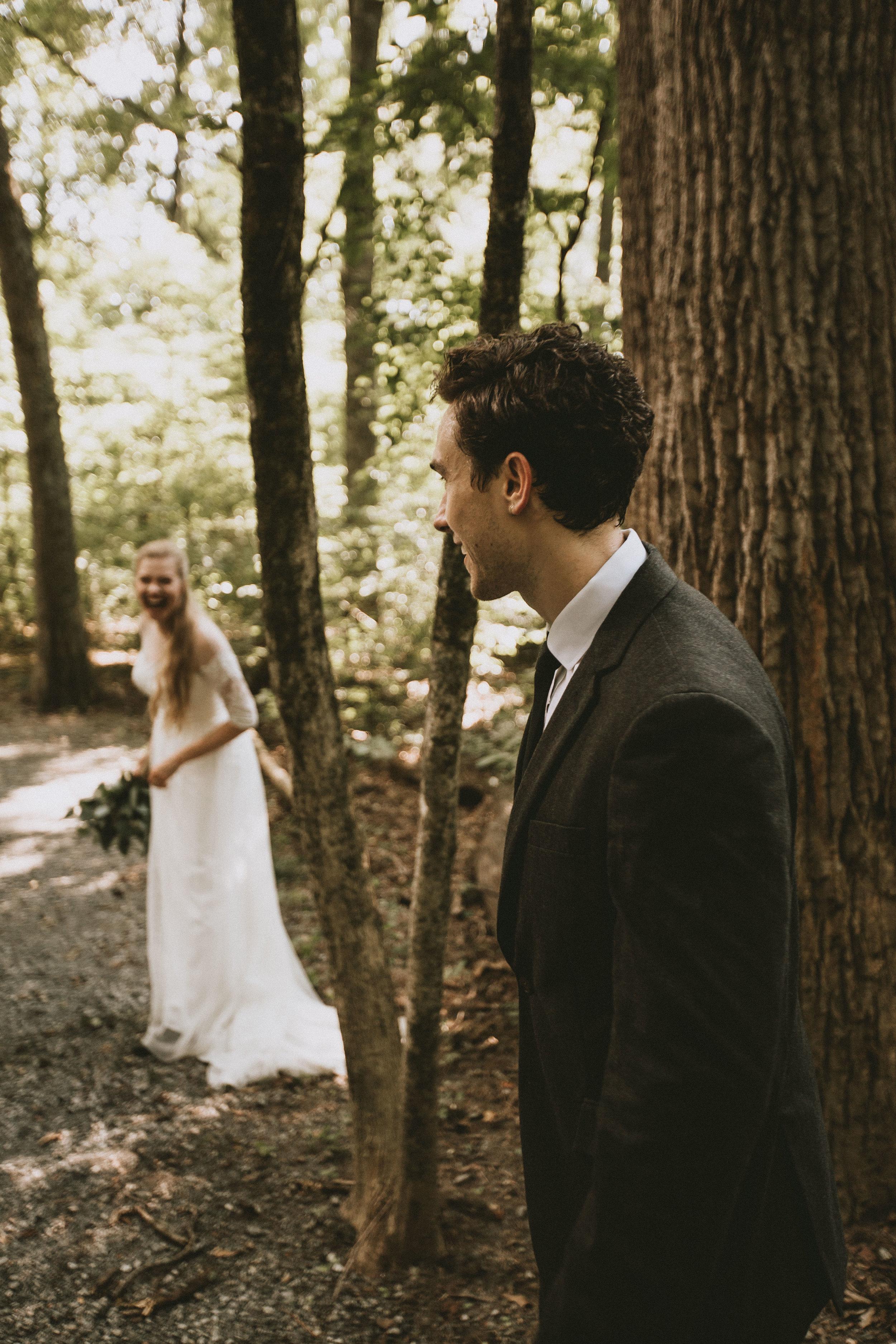 samlandreth-atlanta-wedding-655.jpg