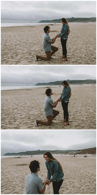 surprise-proposal