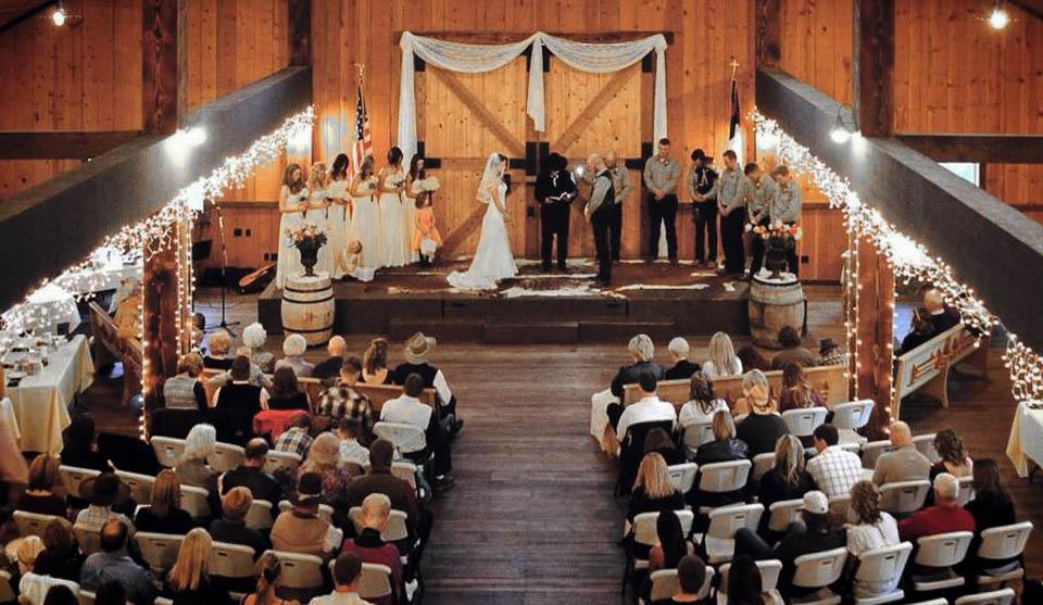 Wedding - Great Hall 5.jpg