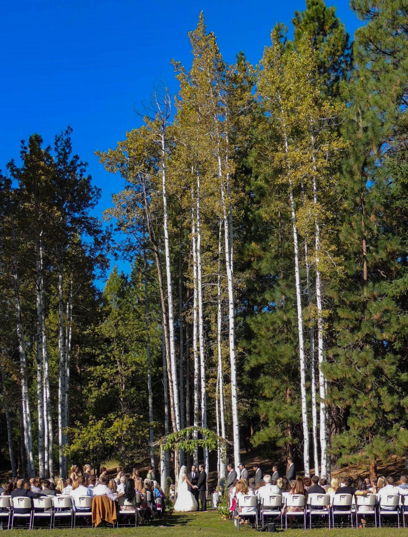 Wedding - Outdoor - Aspen Meadow.jpg
