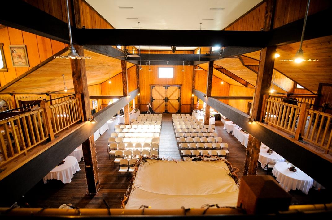 Wedding - Great Hall 4.jpg