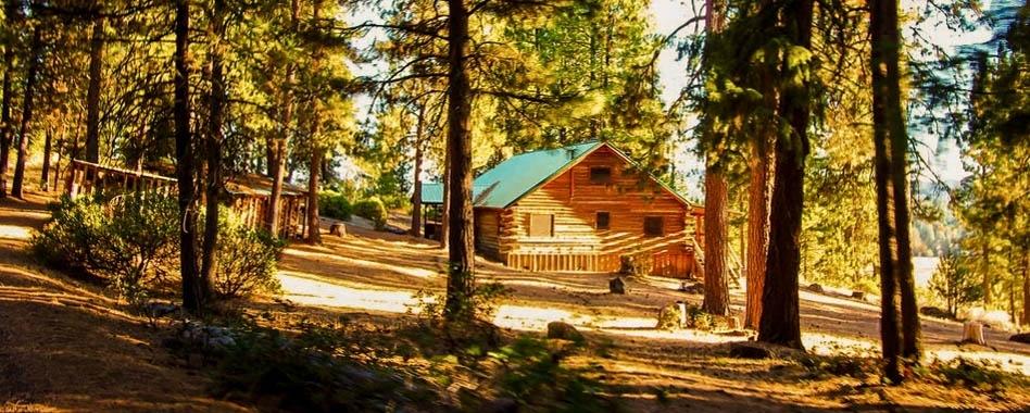 Cabins 4.jpg