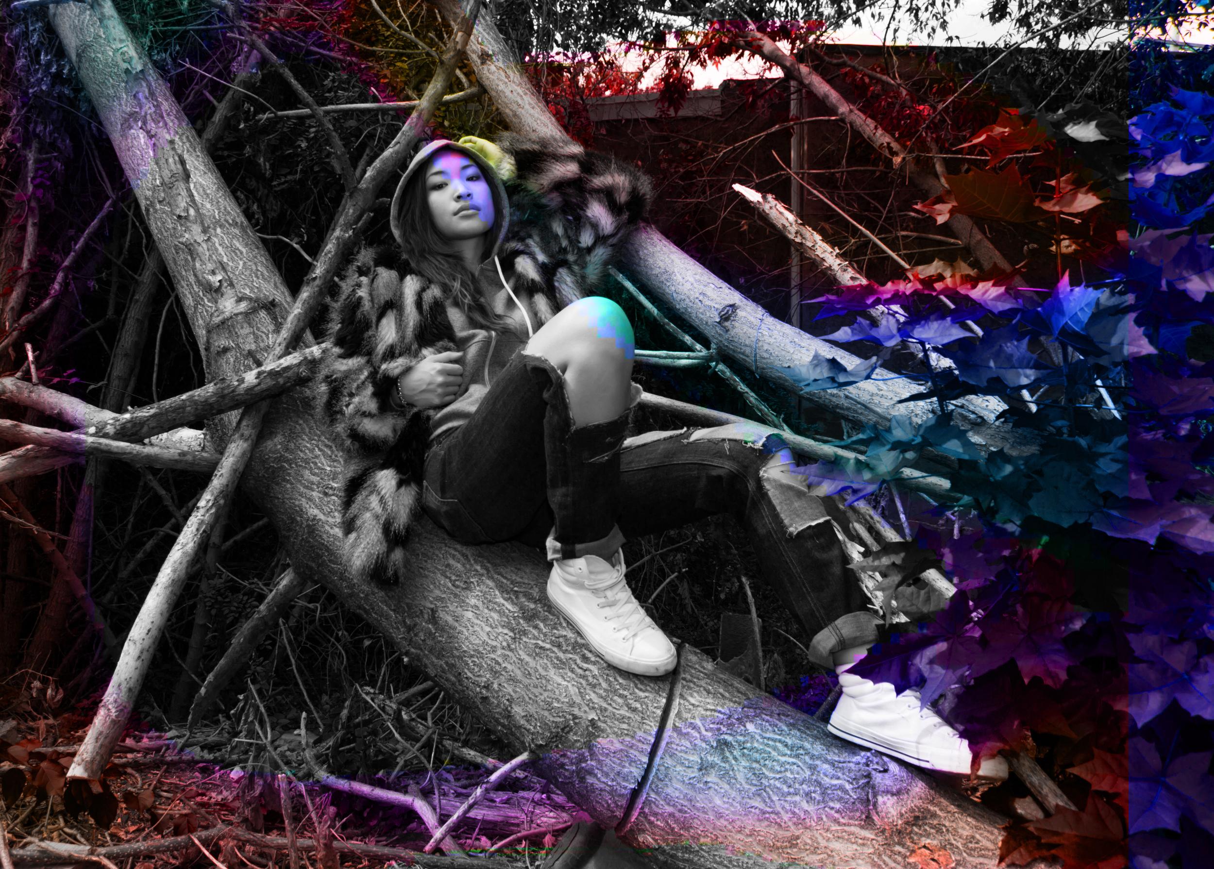Colorfilm.jpg