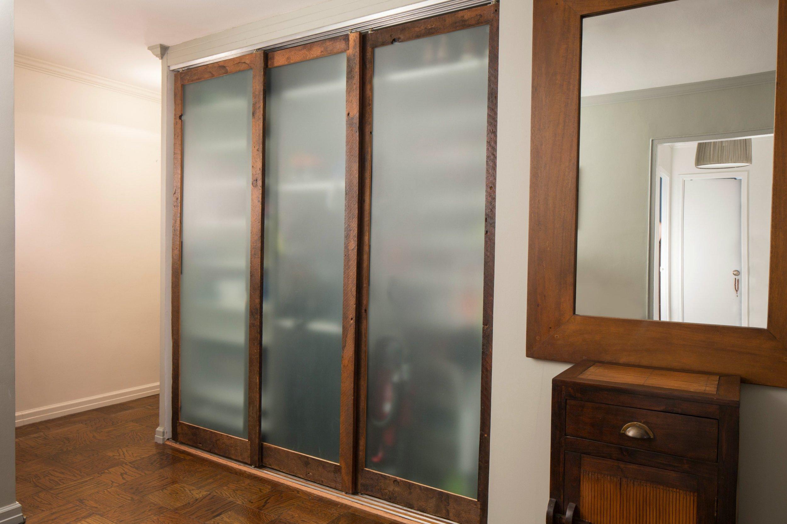 MattKrause-175 Hall Closet.jpg