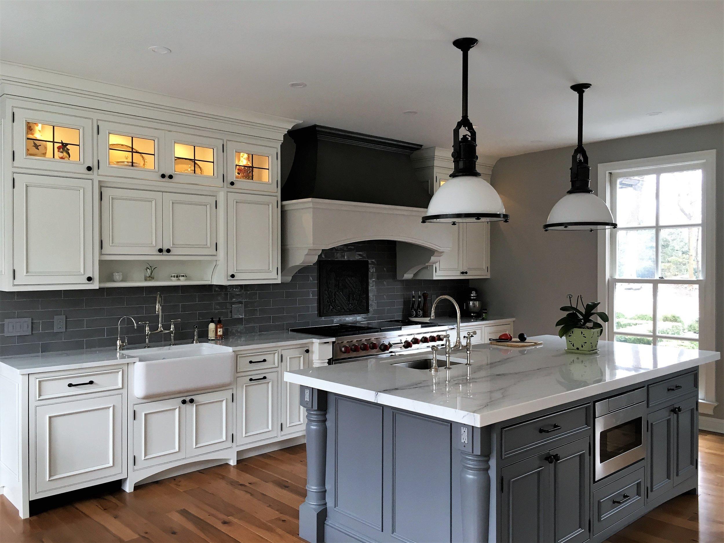 Expert Kitchen Design Zobel Co Kitchens In Saratoga And Lake George