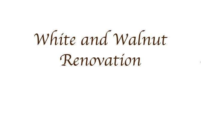 white and walnut.JPG