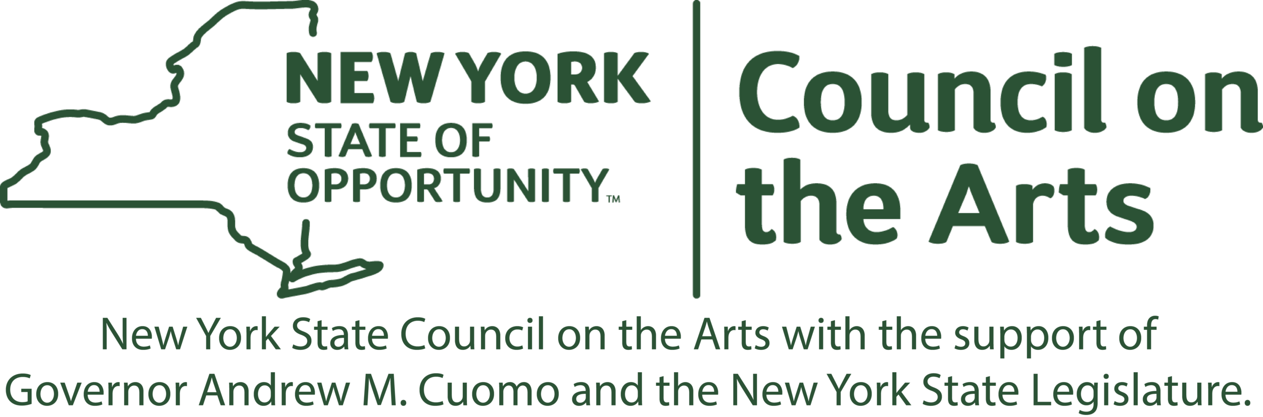 NYSCA Logo -GREEN.png