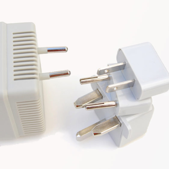 Adapter Guide