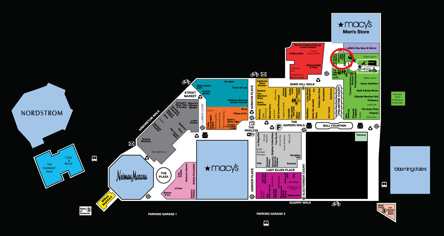 map-of-stanford-shopping-mall-with-all-stores