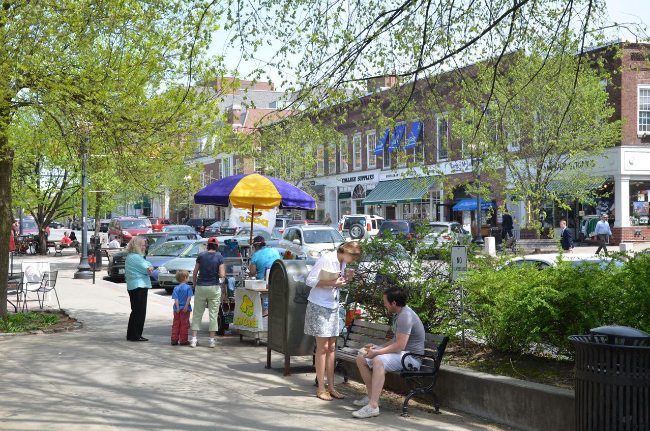 Hanover Main St _(1).jpg