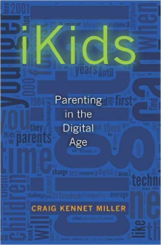 ikids_cover_small