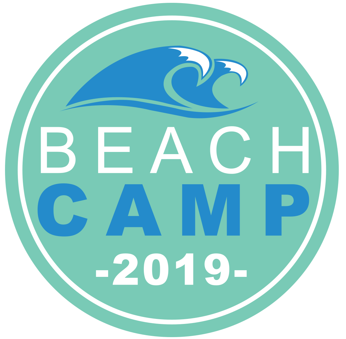 beachcamp2019.png