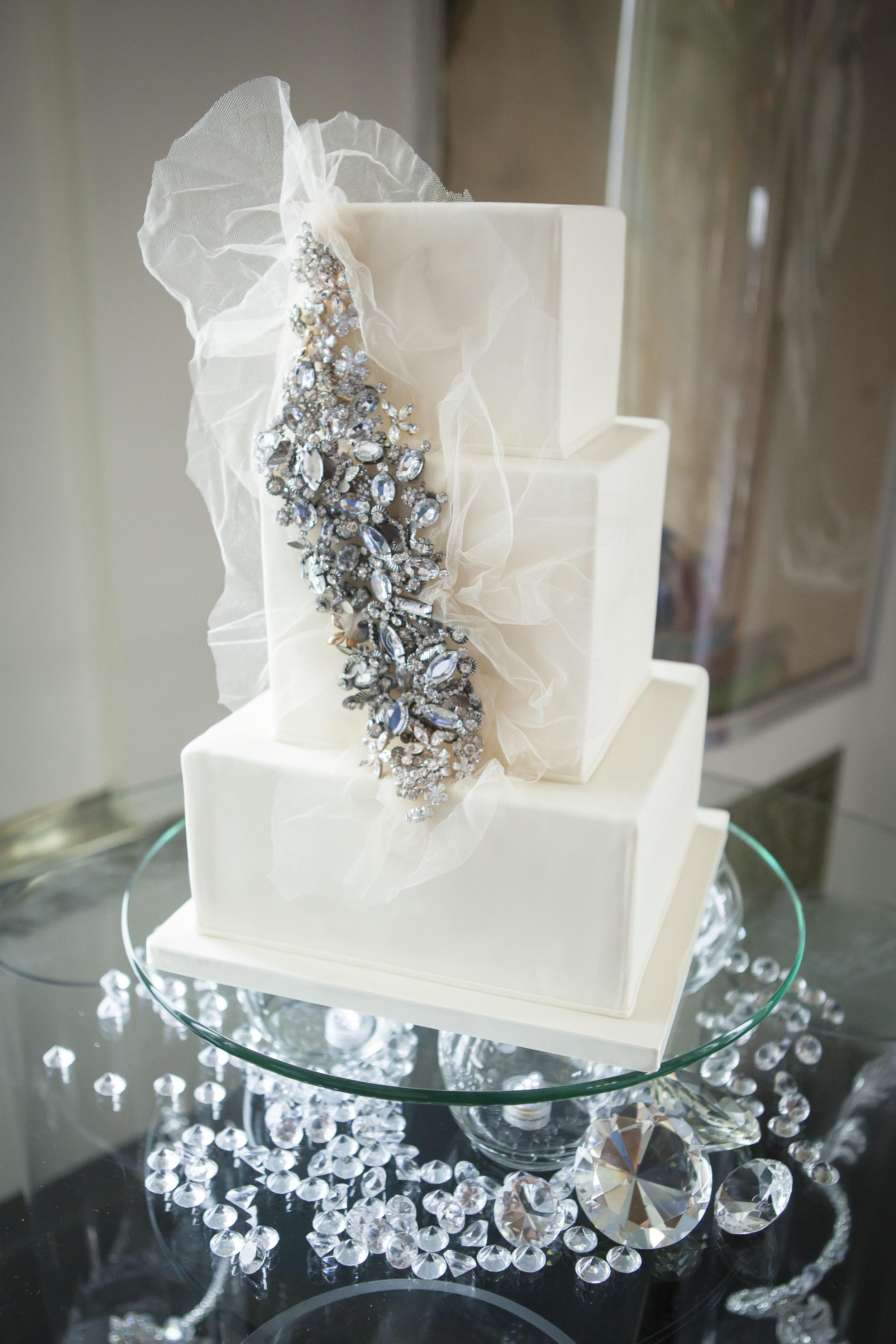 Brooks Wedding-G-1.jpg