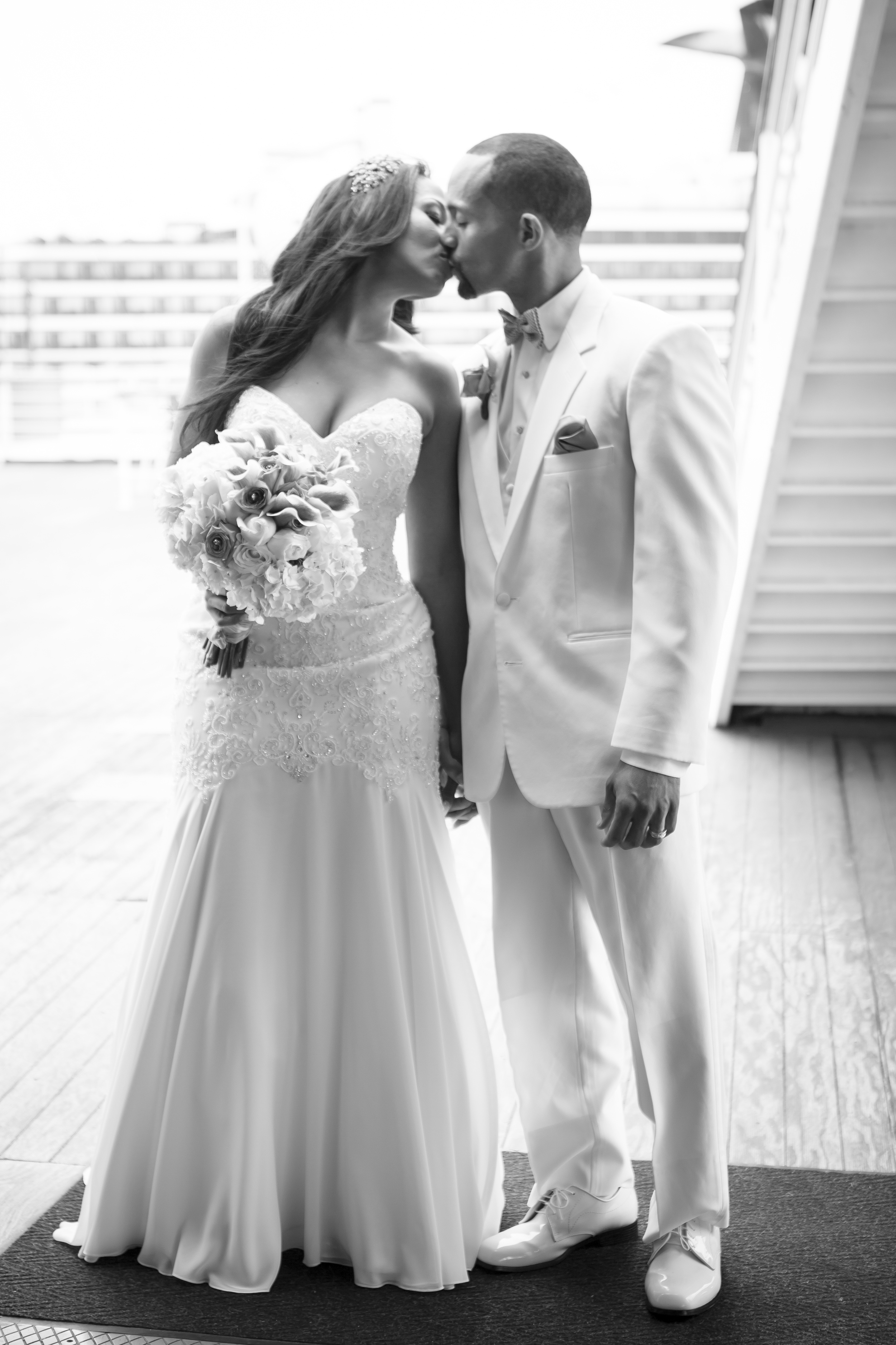 Brooks Wedding-E-1-2.jpg