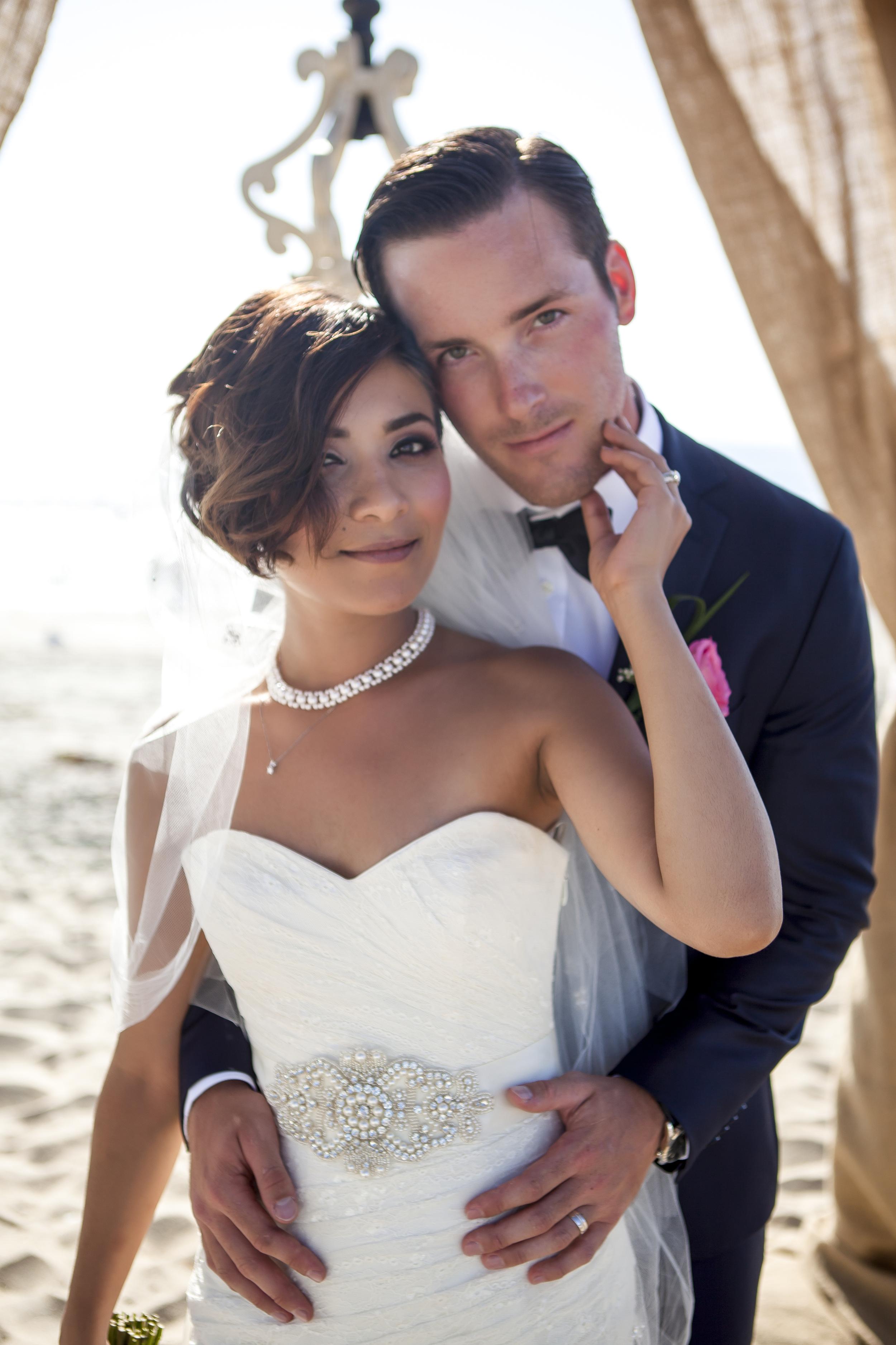 Bourelle-Ghwayeen Wedding-D-123.jpg
