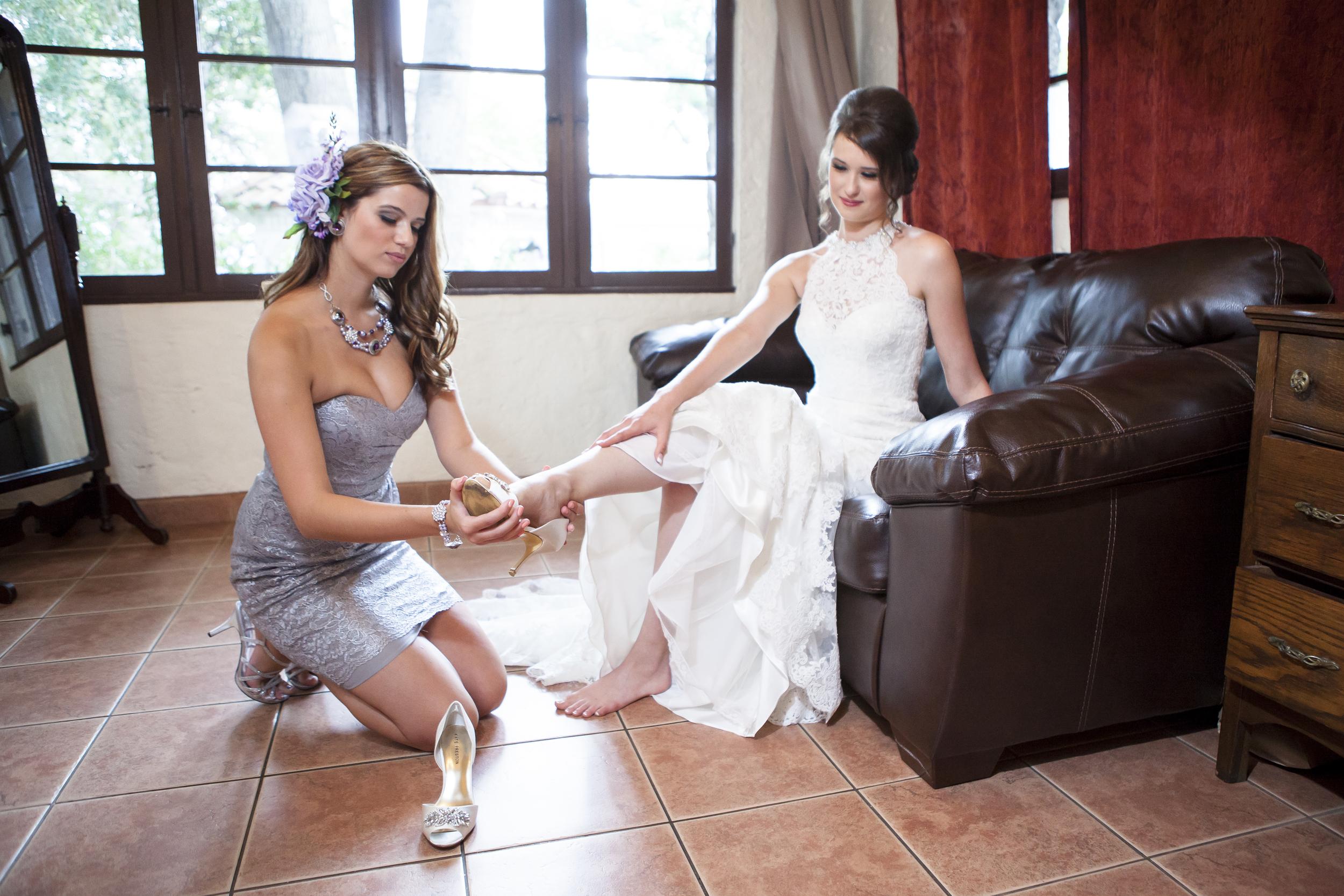 Duvall-Tkatch Wedding-B-191.jpg