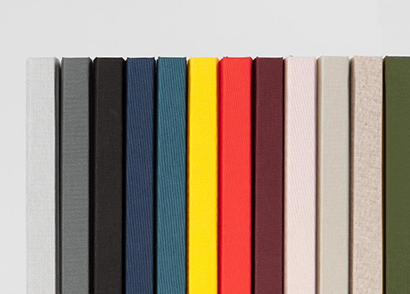 Product-Details-Fabric-Colors12.jpg