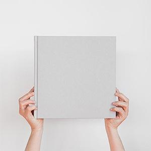 Product-Details-Large-Square.jpg