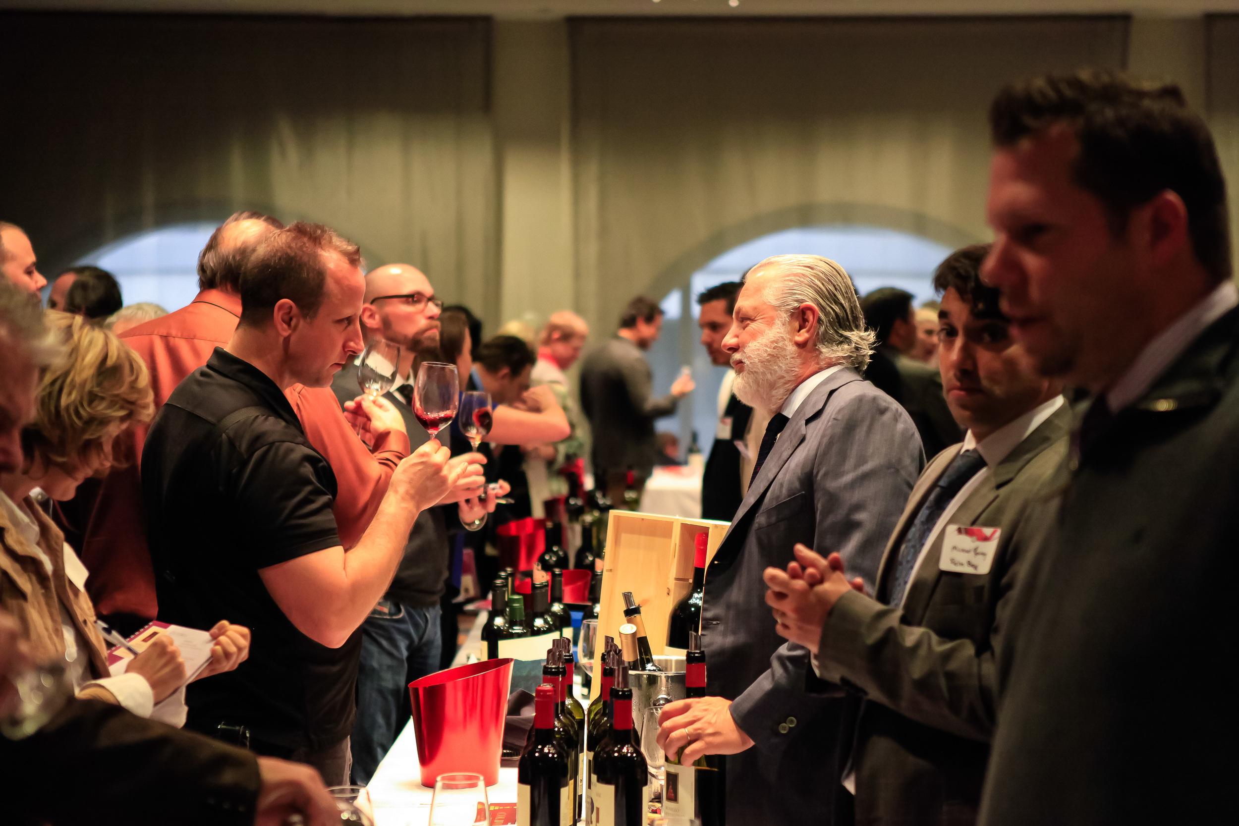 Brett Werner Photography Corporate Events-2.jpg