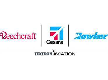 Brett Werner Photography Logos-14.jpg